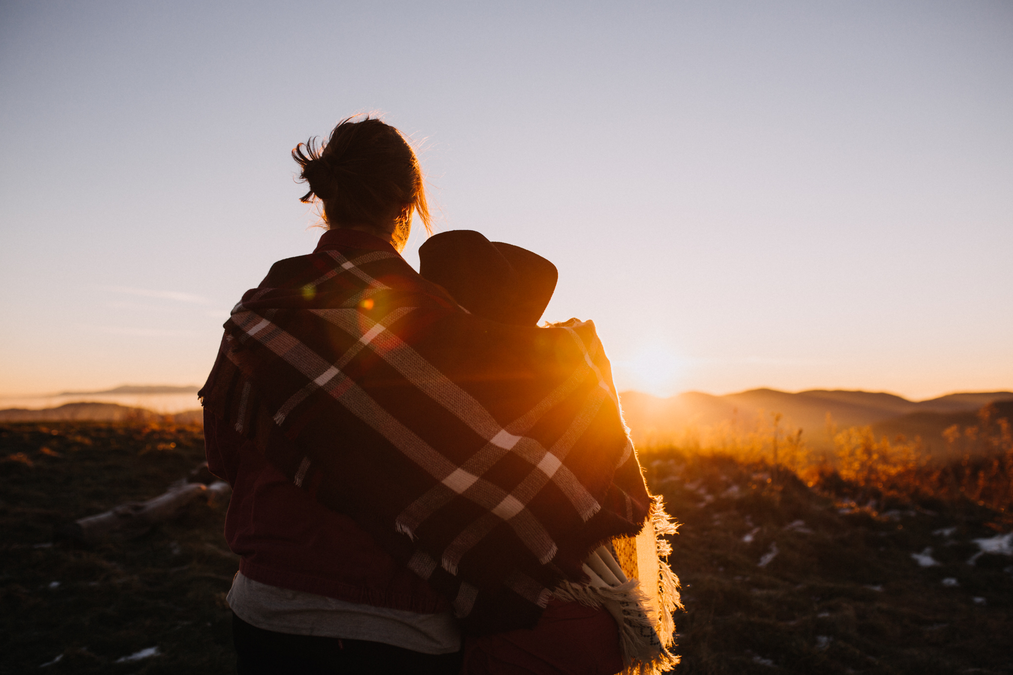 MonicaLeavellPhoto-MaxPatch-NorthCarolina-Adventure-Elopement-Photographer-JessandRemy-35.jpg