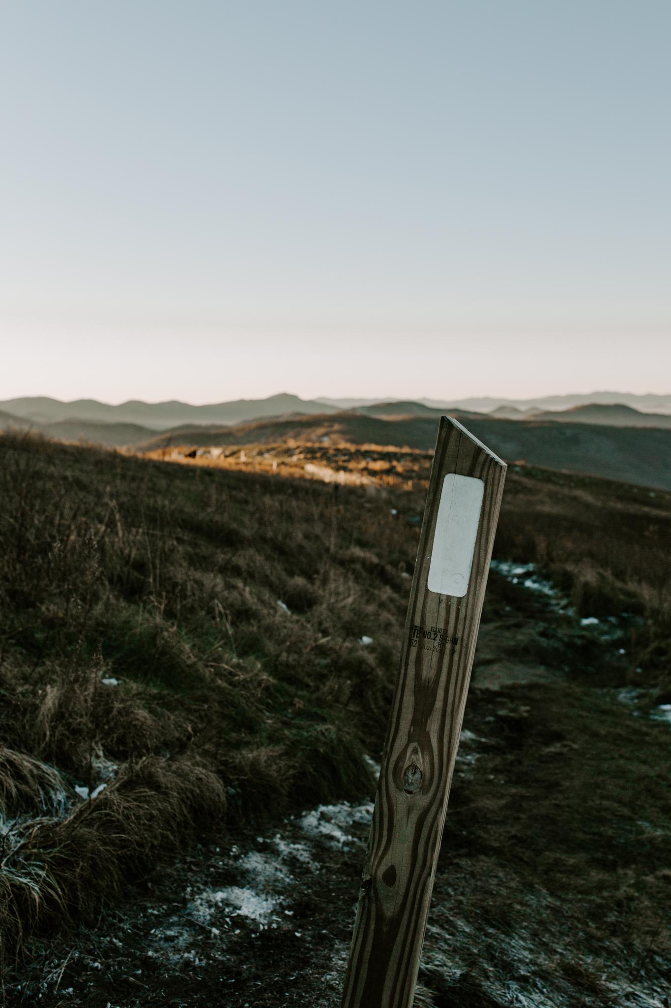 MonicaLeavellPhoto-MaxPatch-NorthCarolina-Adventure-Elopement-Photographer-JessandRemy-42.jpg