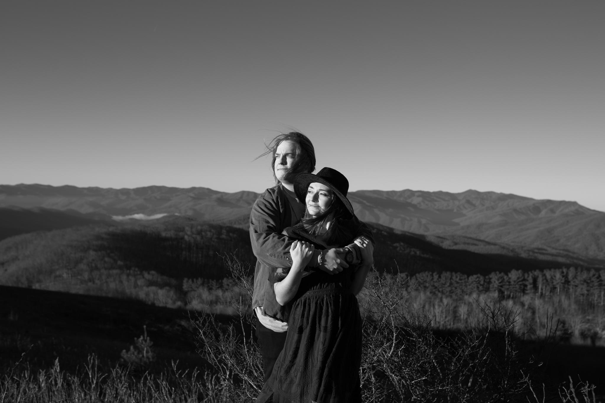 MonicaLeavellPhoto-MaxPatch-NorthCarolina-Adventure-Elopement-Photographer-JessandRemy-49.jpg