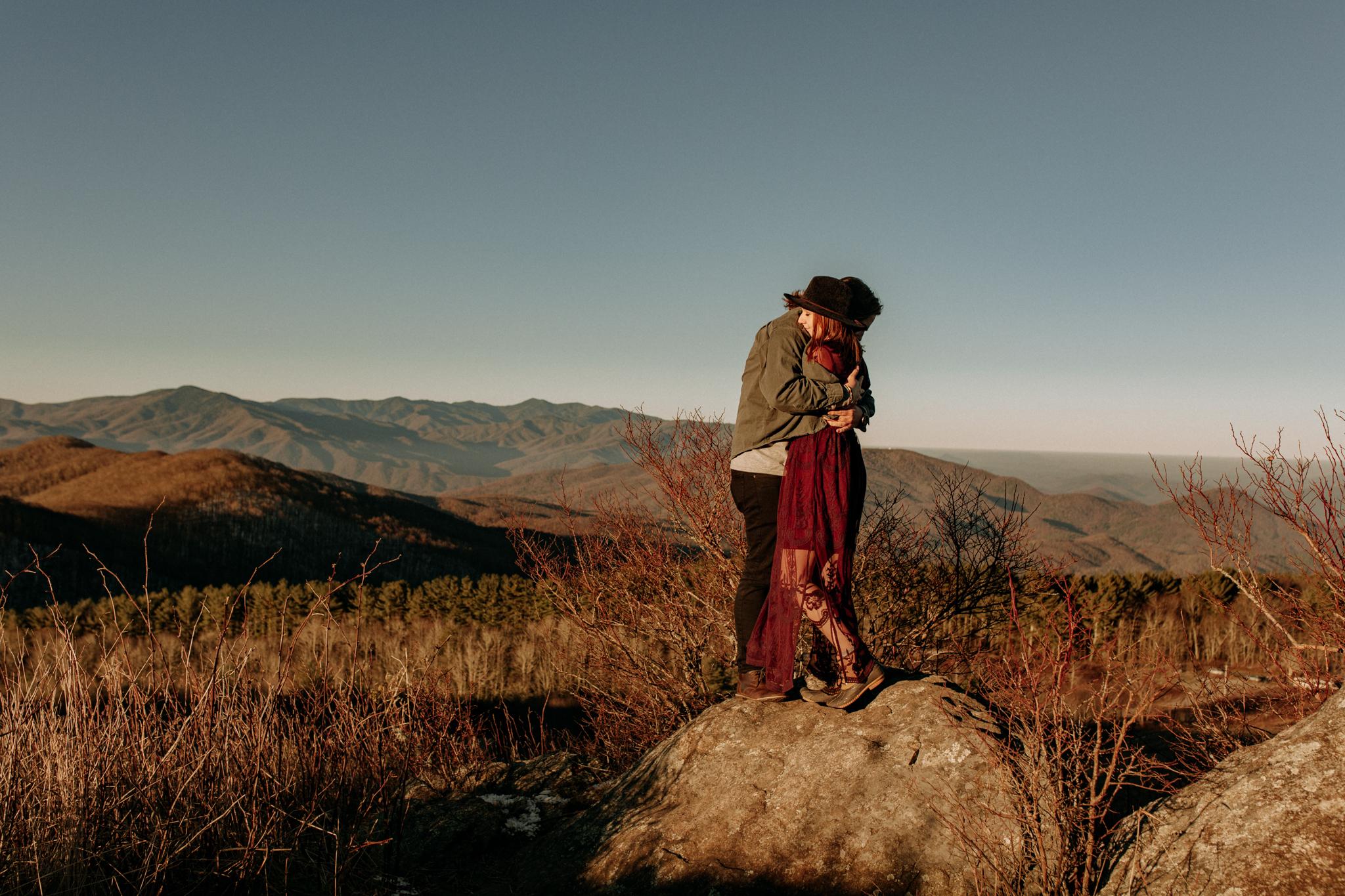 MonicaLeavellPhoto-MaxPatch-NorthCarolina-Adventure-Elopement-Photographer-JessandRemy-51.jpg