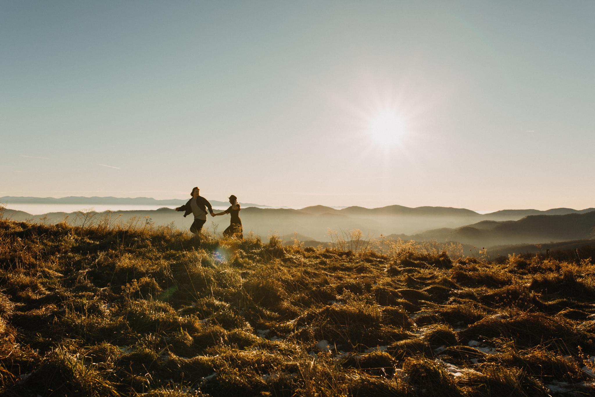 MonicaLeavellPhoto-MaxPatch-NorthCarolina-Adventure-Elopement-Photographer-JessandRemy-46.jpg