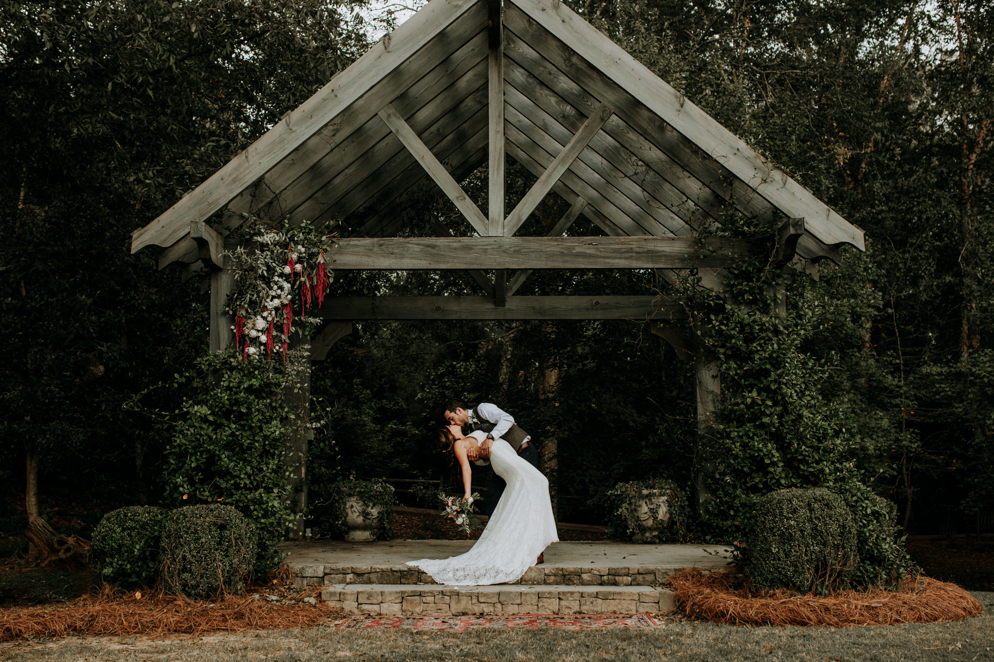 MonicaLeavell-Georgia-Carolina-Intimate-Wedding-Photographer-35-2