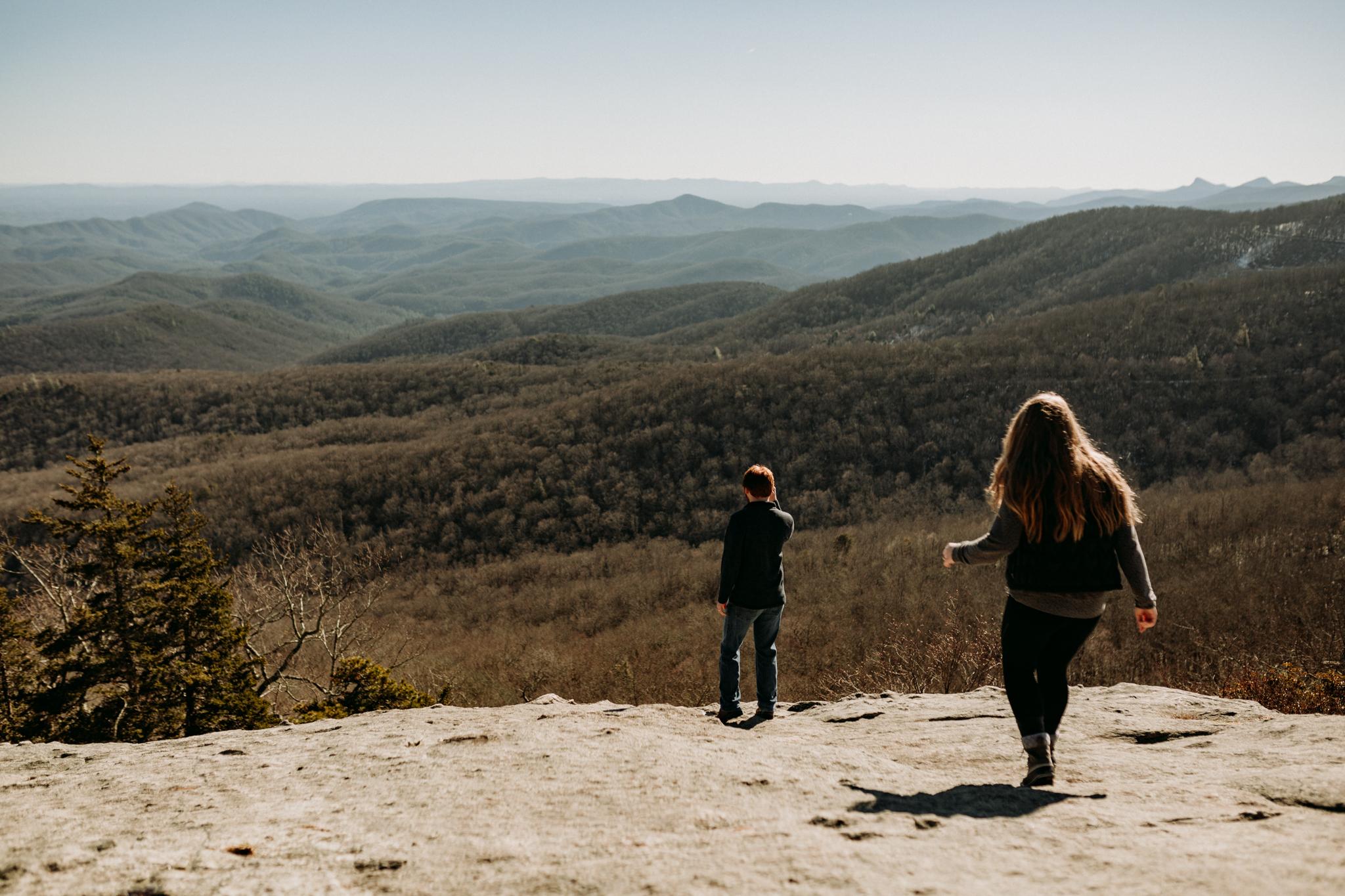 MonicaLeavellPhoto-AshleyMitch-NorthCarolina-Adventure-Engagement-Photographer-2.jpg