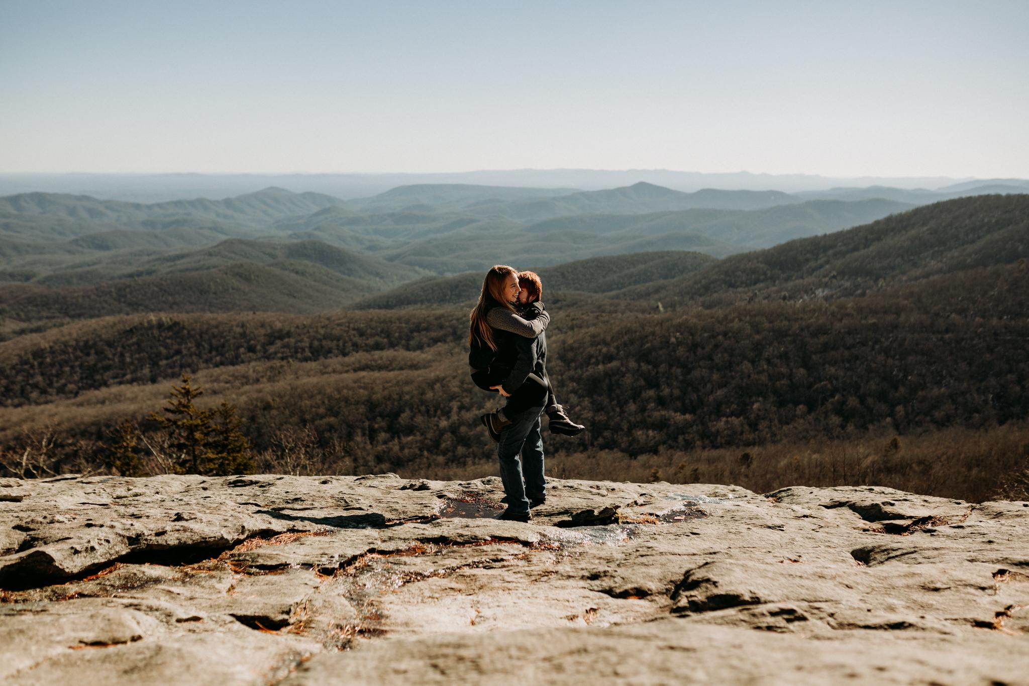 MonicaLeavellPhoto-AshleyMitch-NorthCarolina-Adventure-Engagement-Photographer-1.jpg