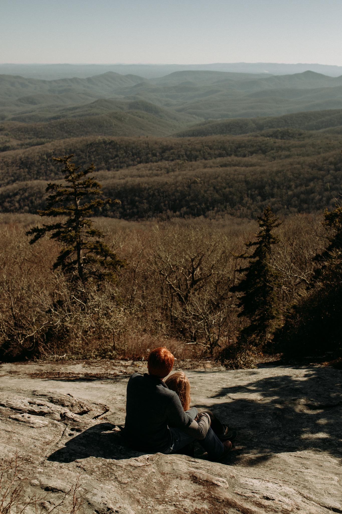 MonicaLeavellPhoto-AshleyMitch-NorthCarolina-Adventure-Engagement-Photographer-5.jpg