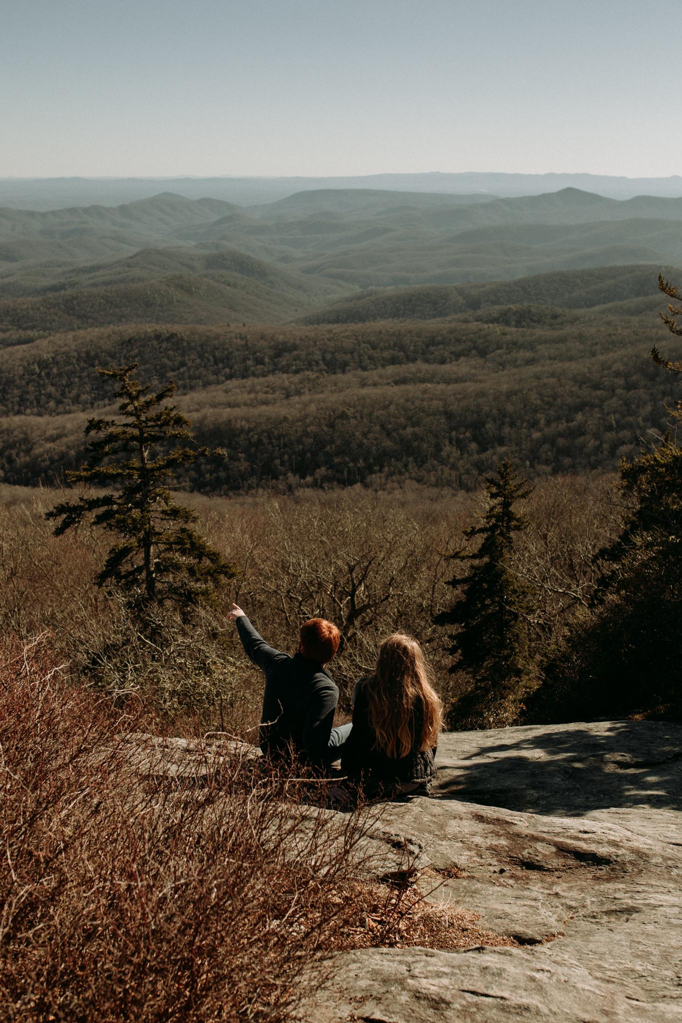 MonicaLeavellPhoto-AshleyMitch-NorthCarolina-Adventure-Engagement-Photographer-4.jpg