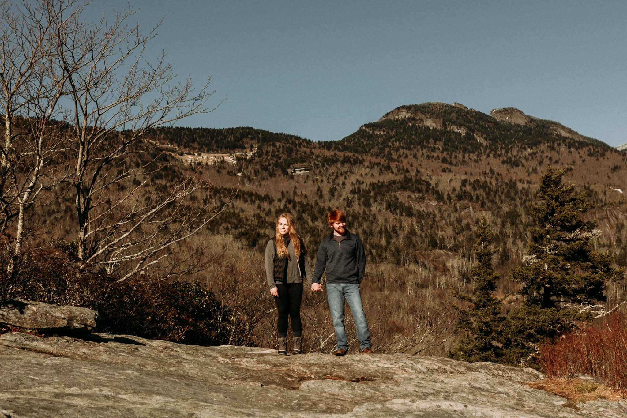 MonicaLeavellPhoto-AshleyMitch-NorthCarolina-Adventure-Engagement-Photographer-7.jpg