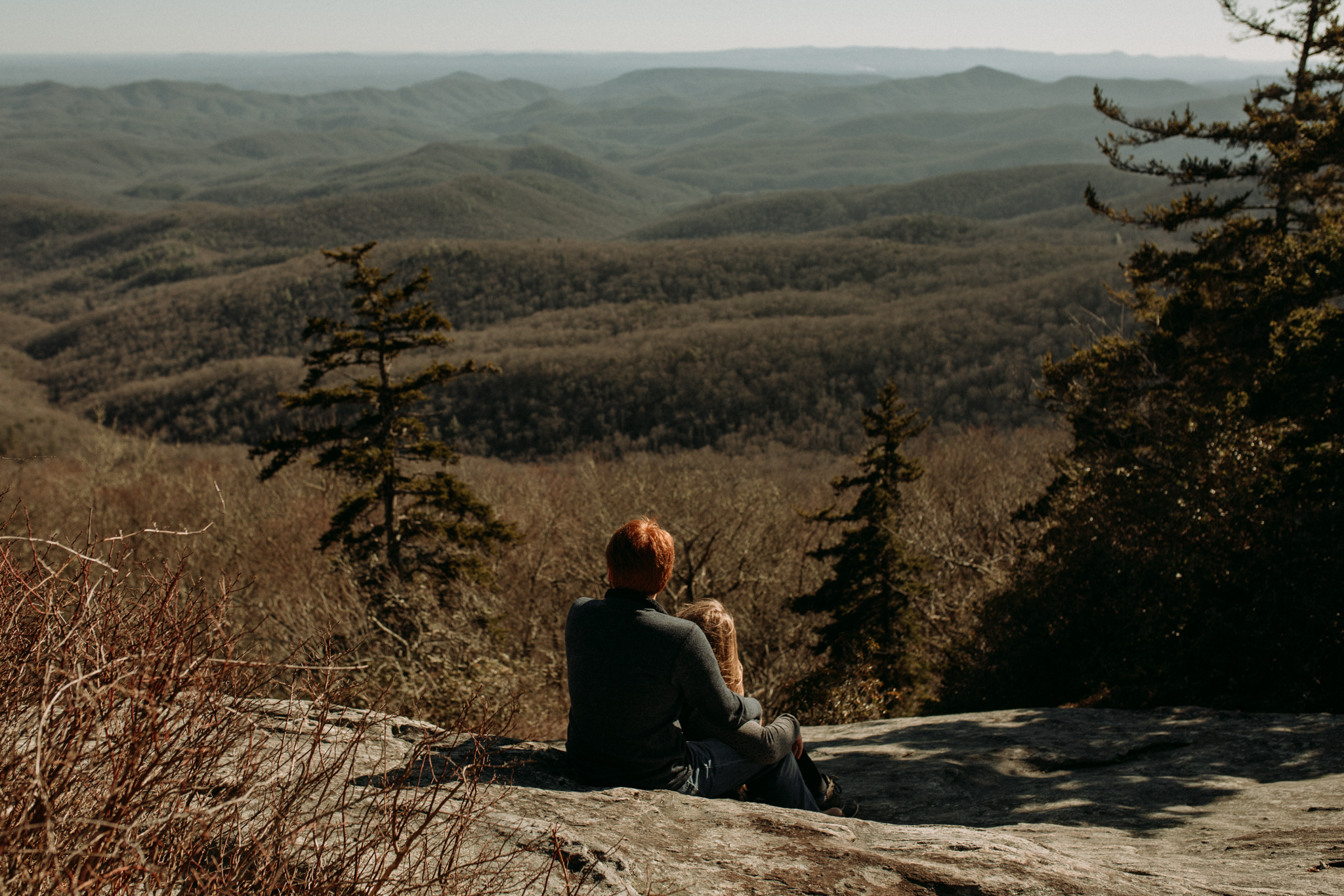 MonicaLeavellPhoto-AshleyMitch-NorthCarolina-Adventure-Engagement-Photographer-6.jpg