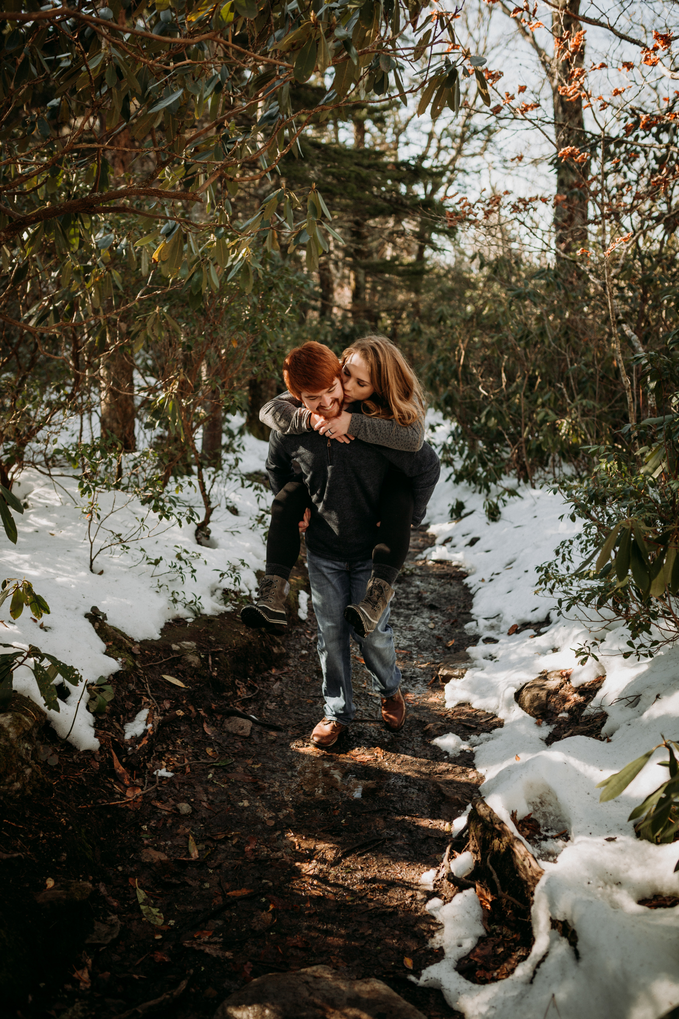 MonicaLeavellPhoto-AshleyMitch-NorthCarolina-Adventure-Engagement-Photographer-9.jpg