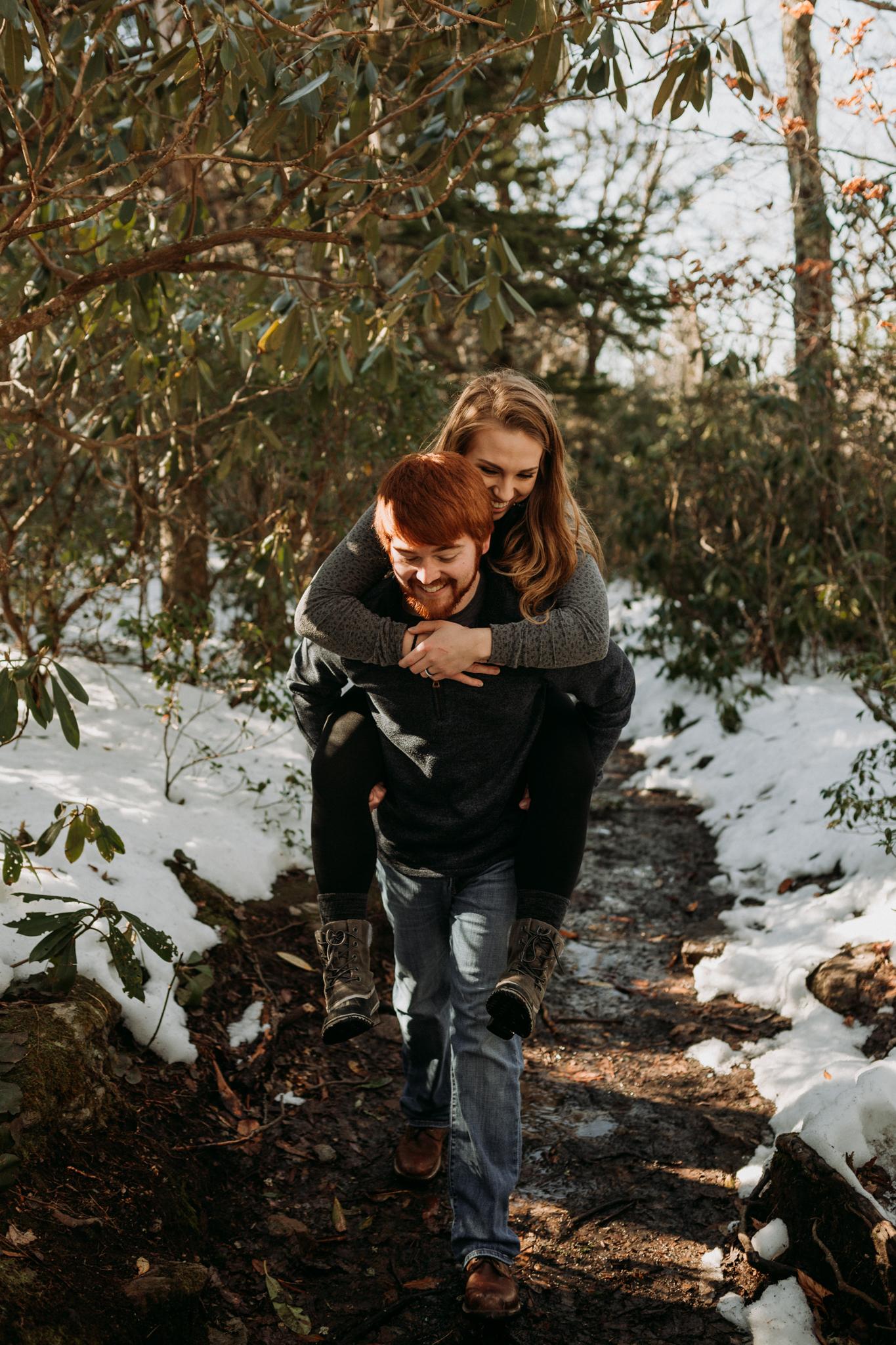 MonicaLeavellPhoto-AshleyMitch-NorthCarolina-Adventure-Engagement-Photographer-8.jpg