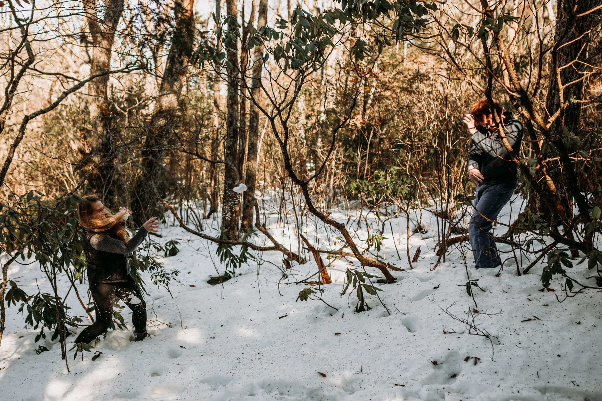 MonicaLeavellPhoto-AshleyMitch-NorthCarolina-Adventure-Engagement-Photographer-11.jpg