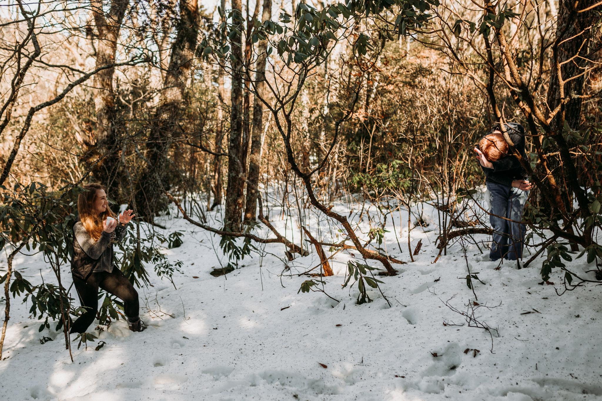MonicaLeavellPhoto-AshleyMitch-NorthCarolina-Adventure-Engagement-Photographer-12.jpg
