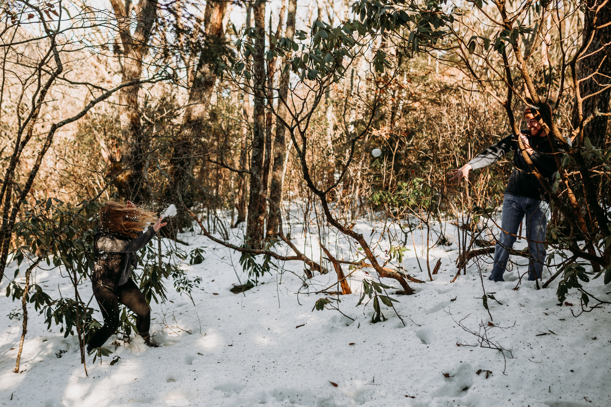 MonicaLeavellPhoto-AshleyMitch-NorthCarolina-Adventure-Engagement-Photographer-13.jpg