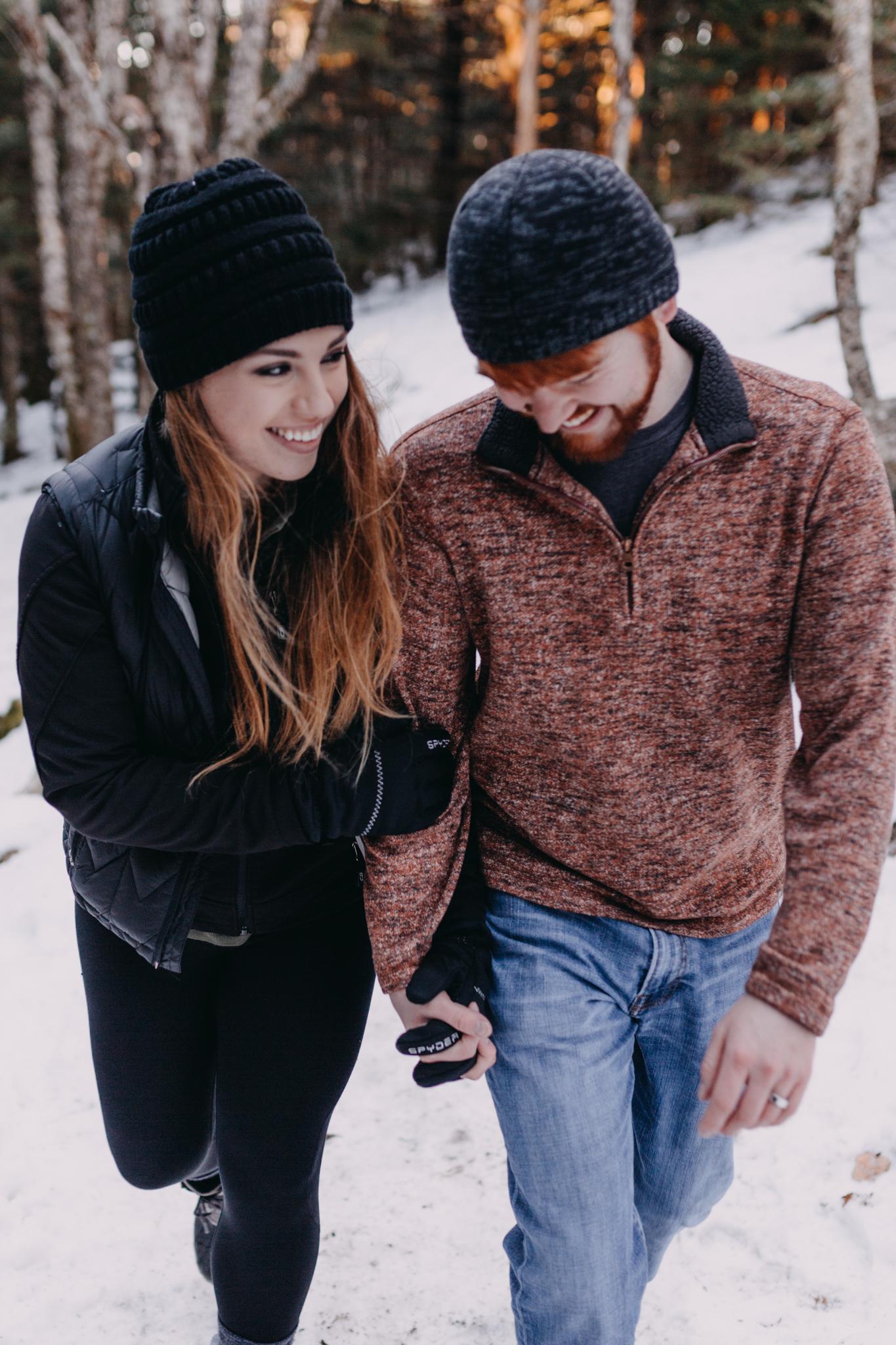 MonicaLeavellPhoto-AshleyMitch-NorthCarolina-Adventure-Engagement-Photographer-20.jpg