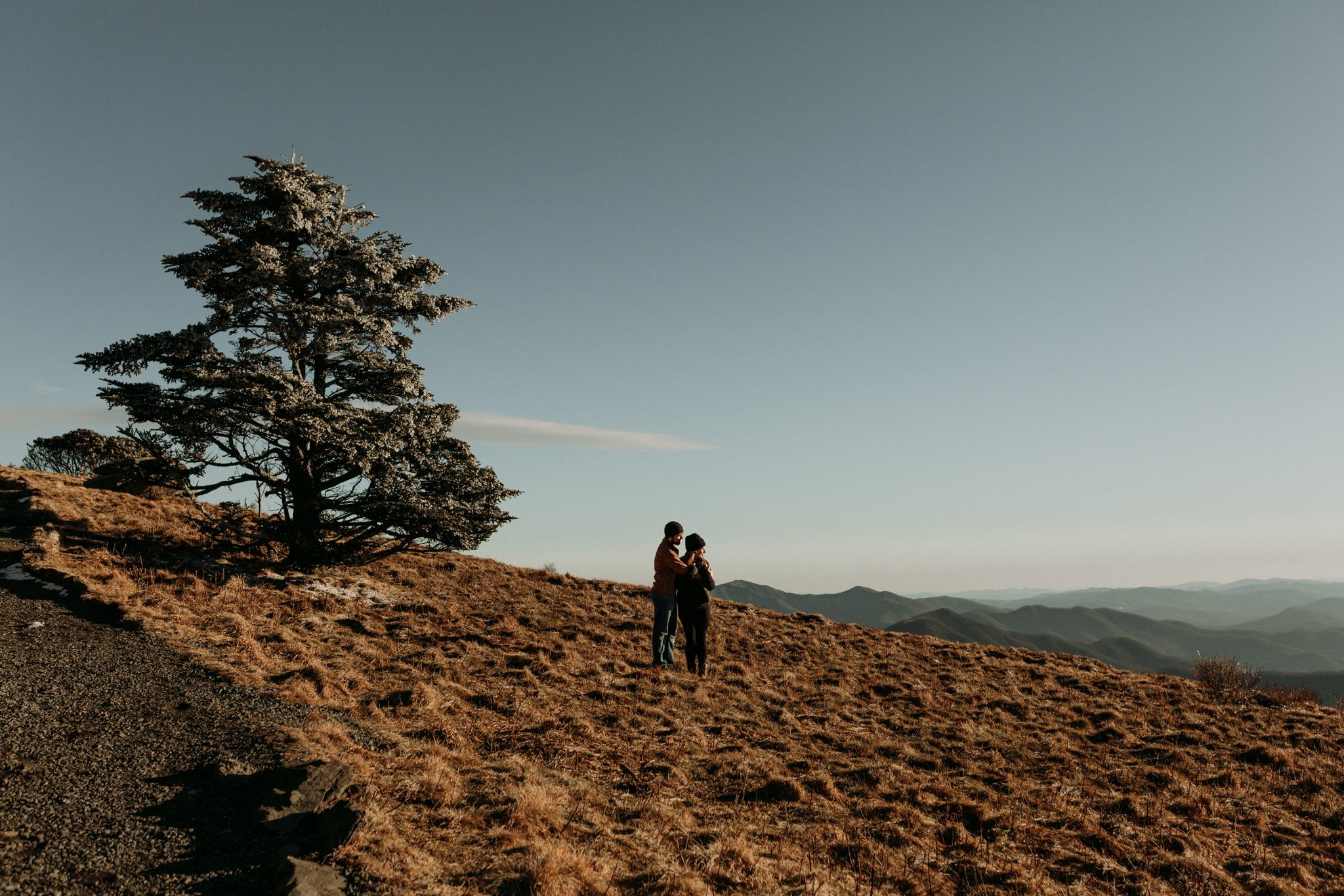 MonicaLeavellPhoto-AshleyMitch-NorthCarolina-Adventure-Engagement-Photographer-21.jpg