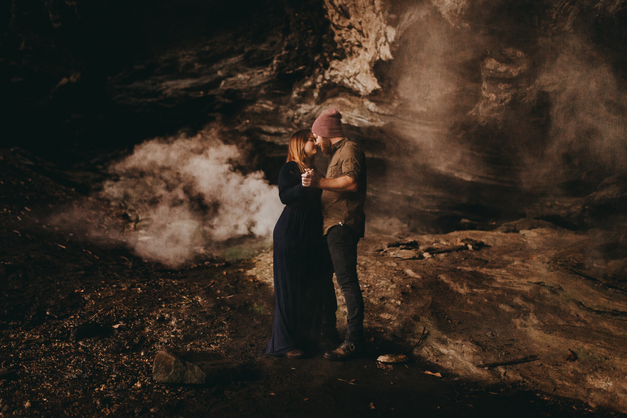 MonicaLeavellPhoto-WNC-Adventure-NorthCarolinaEngagement.jpg