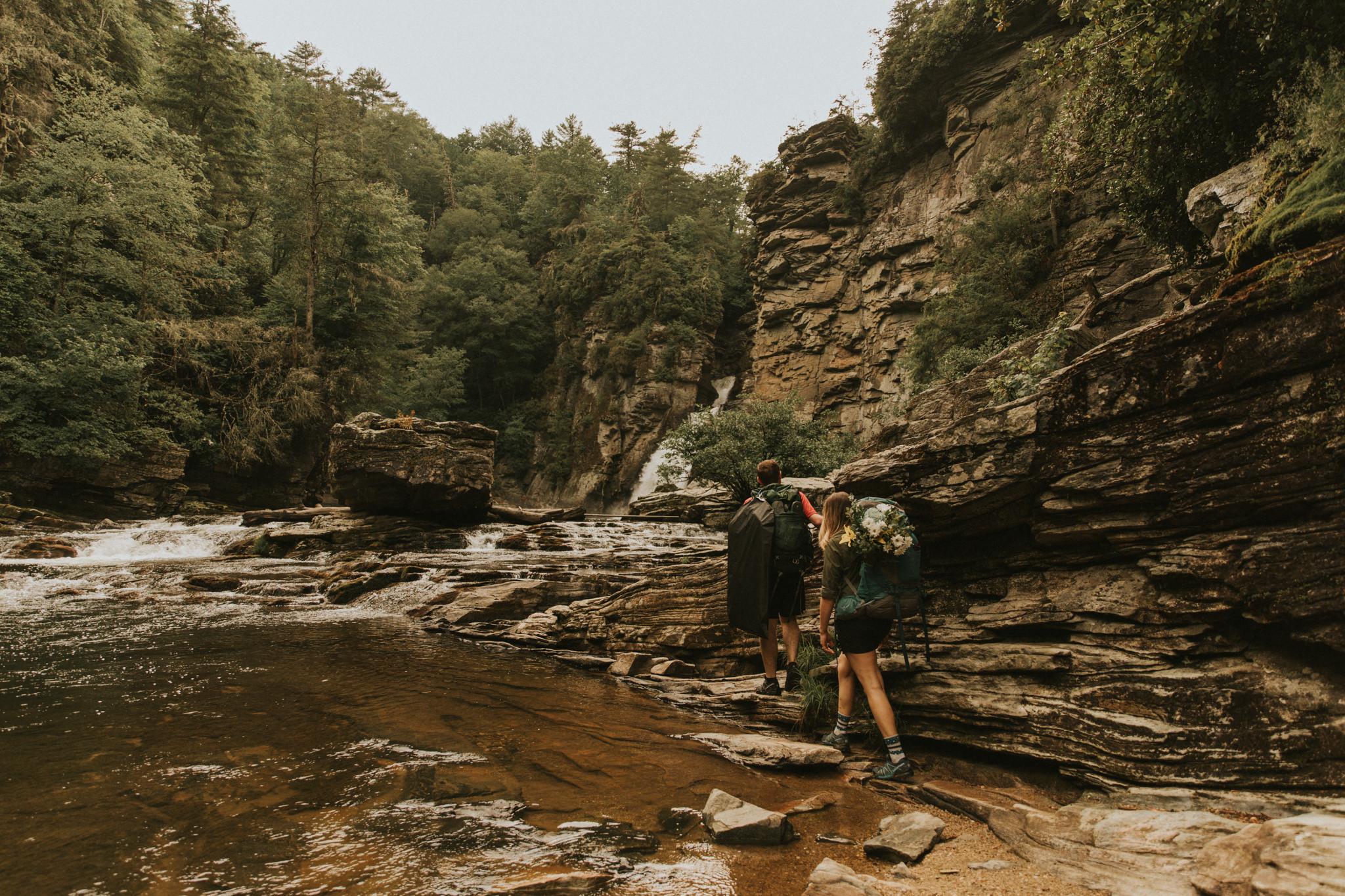 MonicaLeavellPhoto-NorthCarolina-AdventurePhotographer.jpg