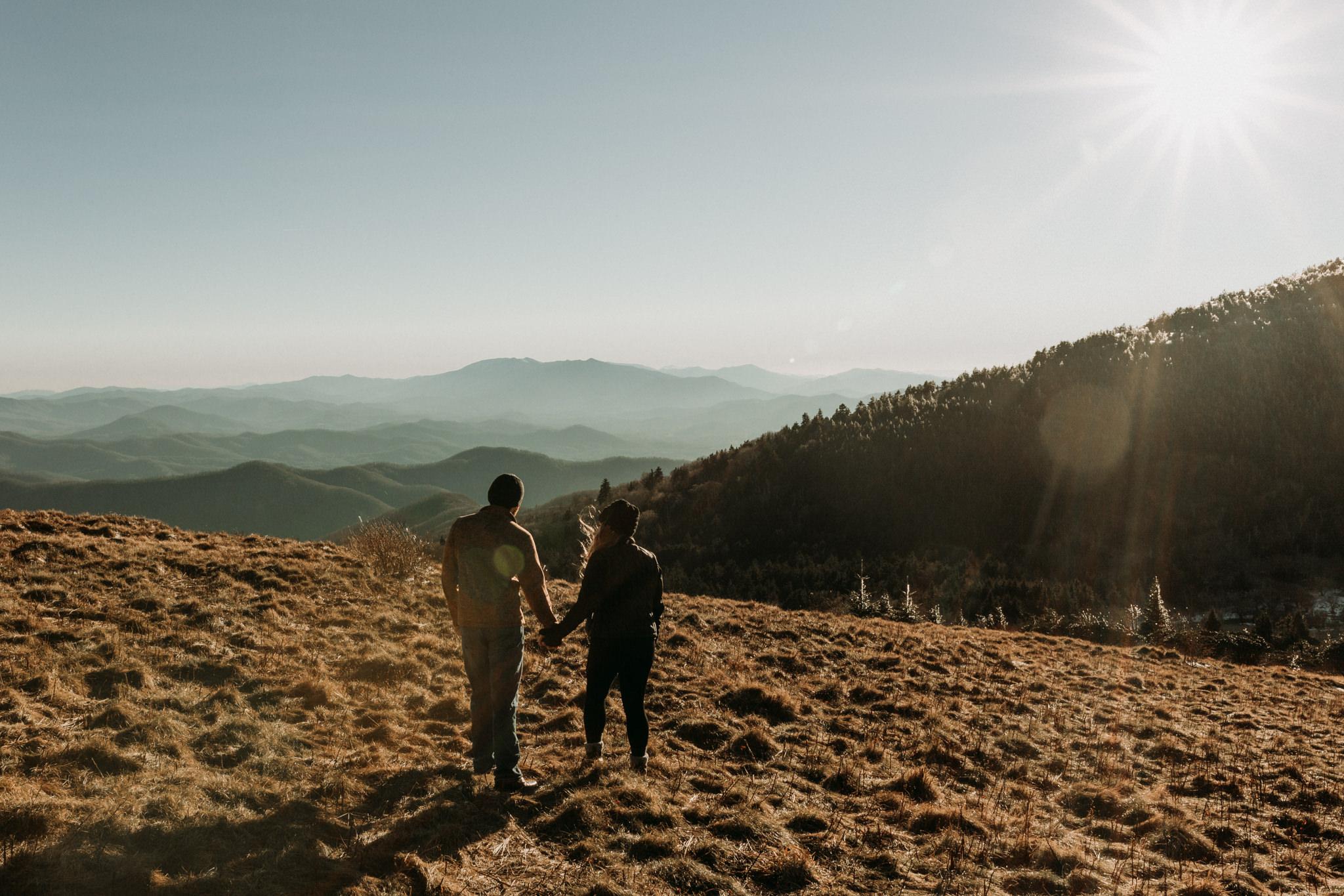 MonicaLeavellPhoto-AshleyMitch-NorthCarolina-Adventure-Engagement-Photographer-22.jpg