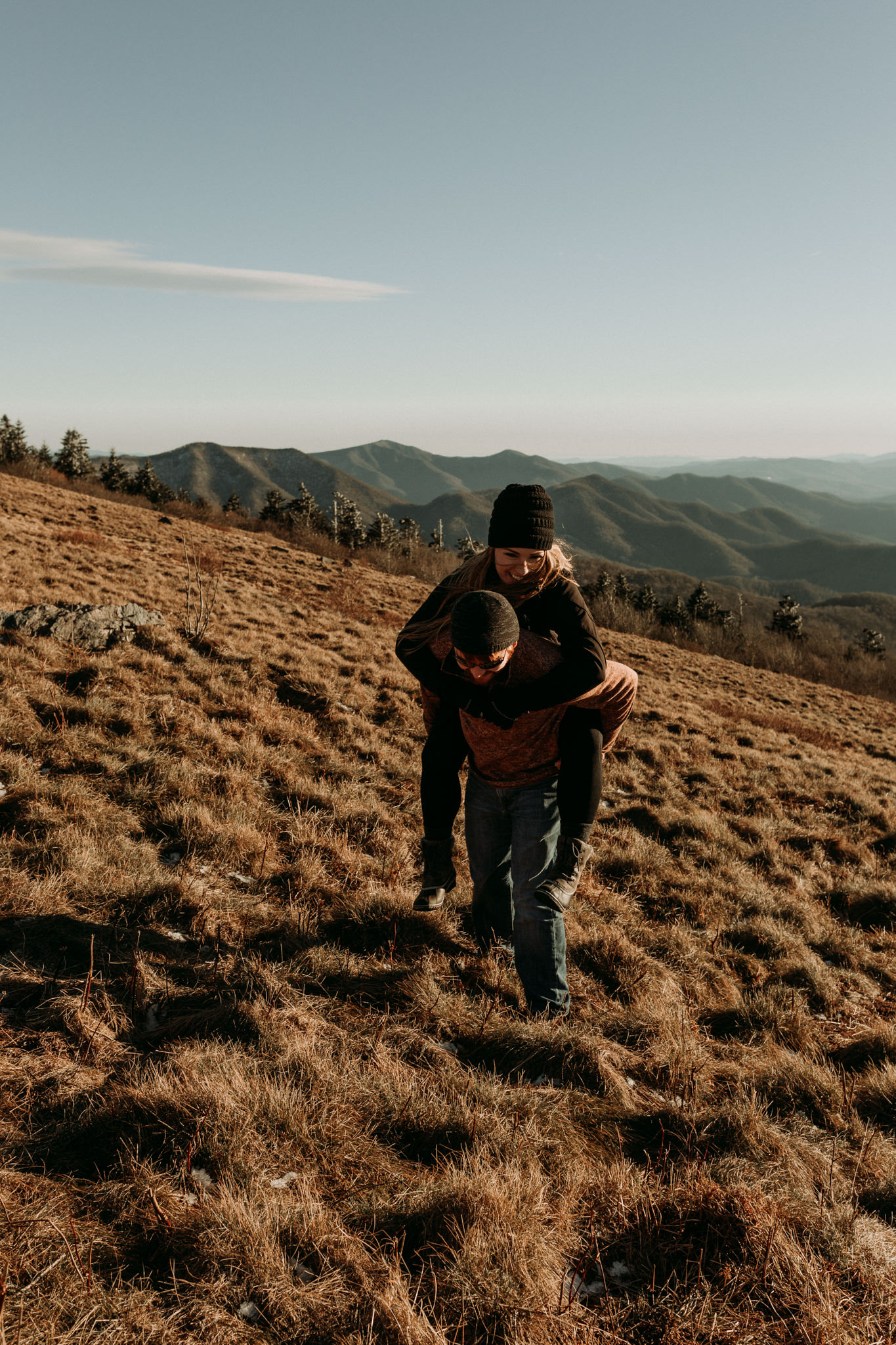 MonicaLeavellPhoto-AshleyMitch-NorthCarolina-Adventure-Engagement-Photographer-25.jpg
