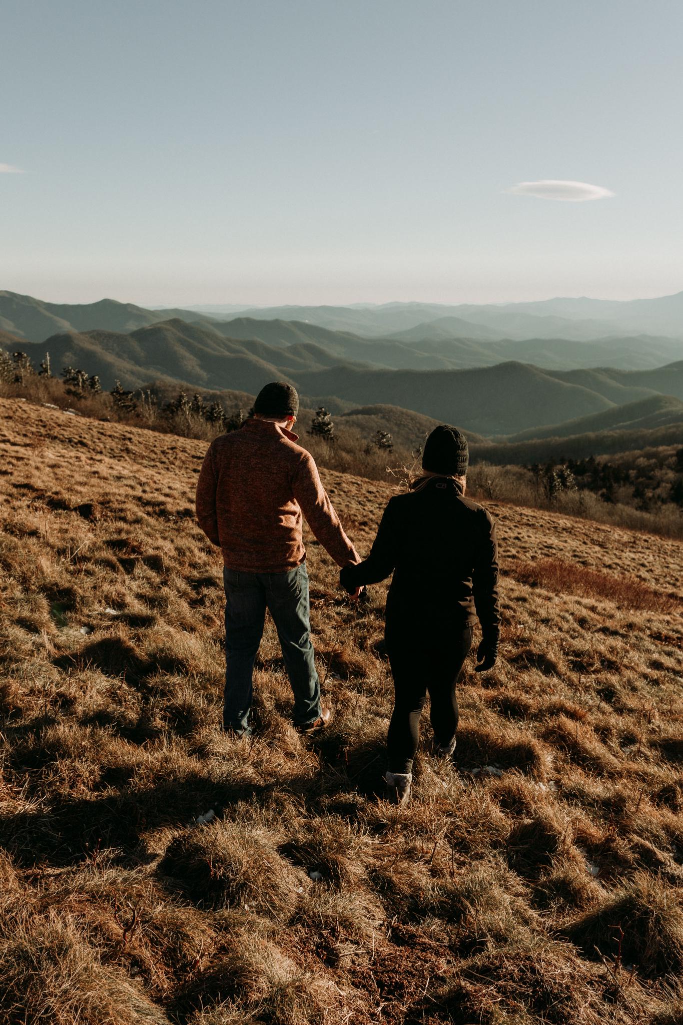 MonicaLeavellPhoto-AshleyMitch-NorthCarolina-Adventure-Engagement-Photographer-26.jpg