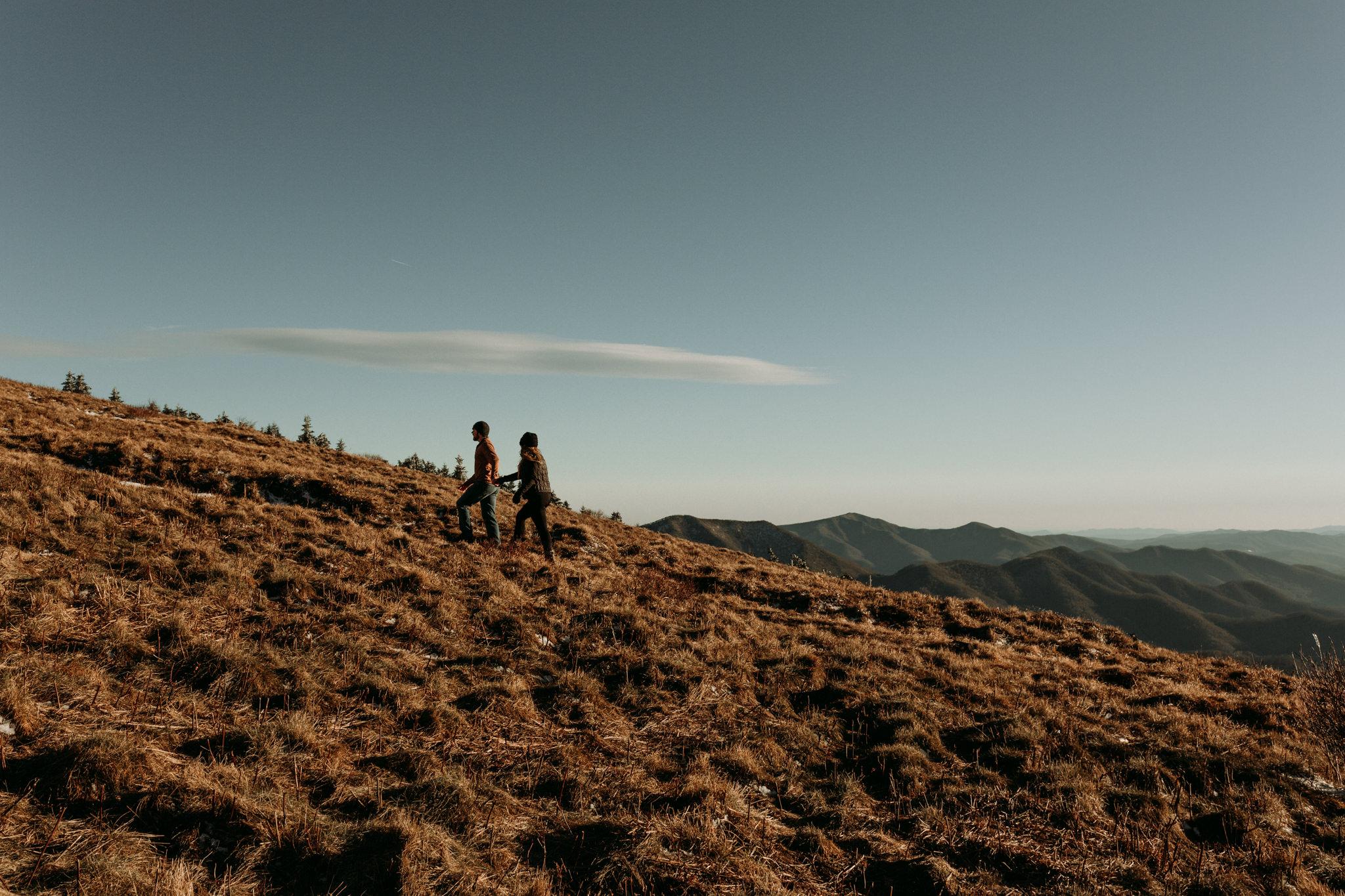 MonicaLeavellPhoto-AshleyMitch-NorthCarolina-Adventure-Engagement-Photographer-23.jpg
