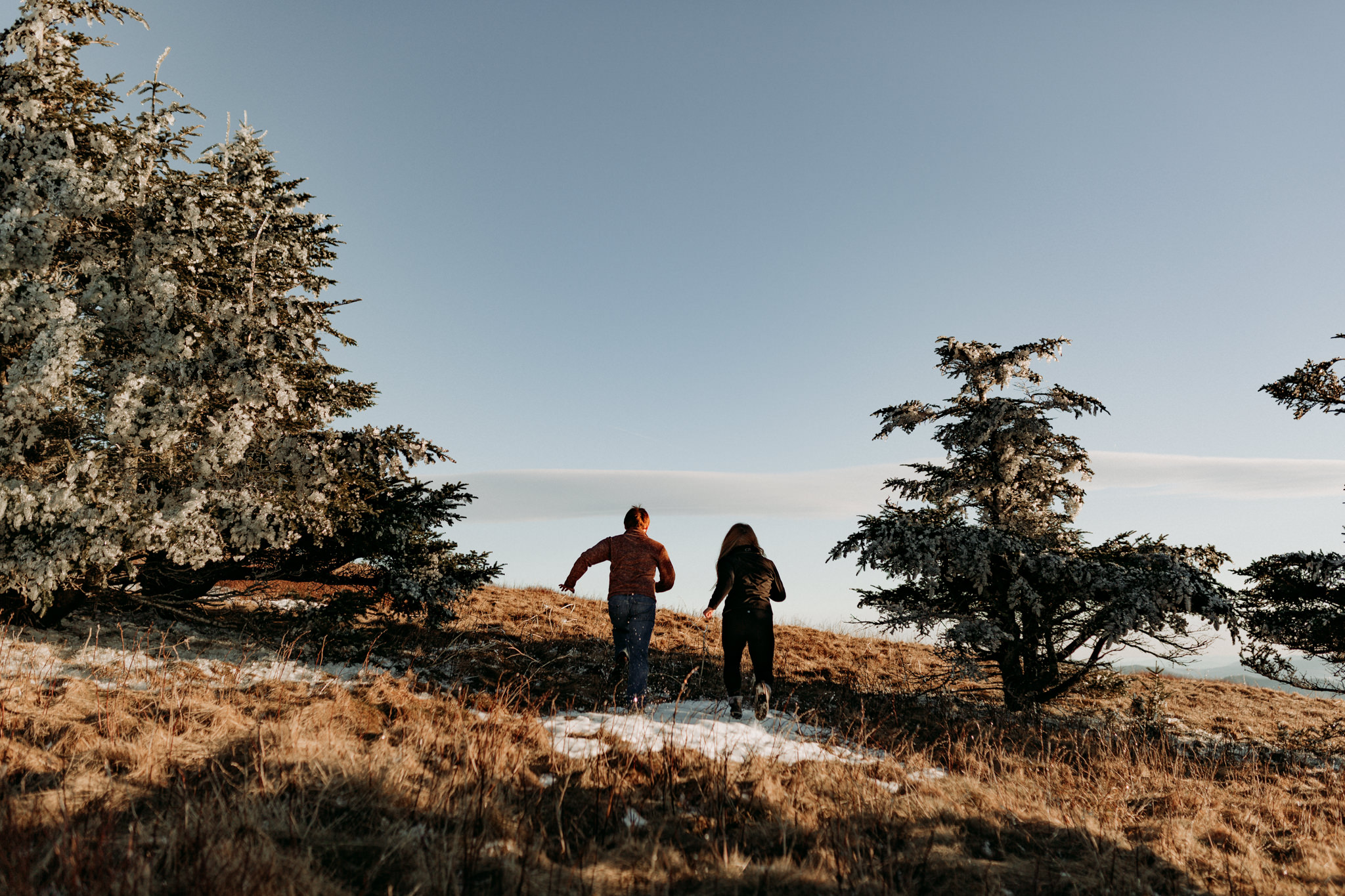 MonicaLeavellPhoto-AshleyMitch-NorthCarolina-Adventure-Engagement-Photographer-28.jpg