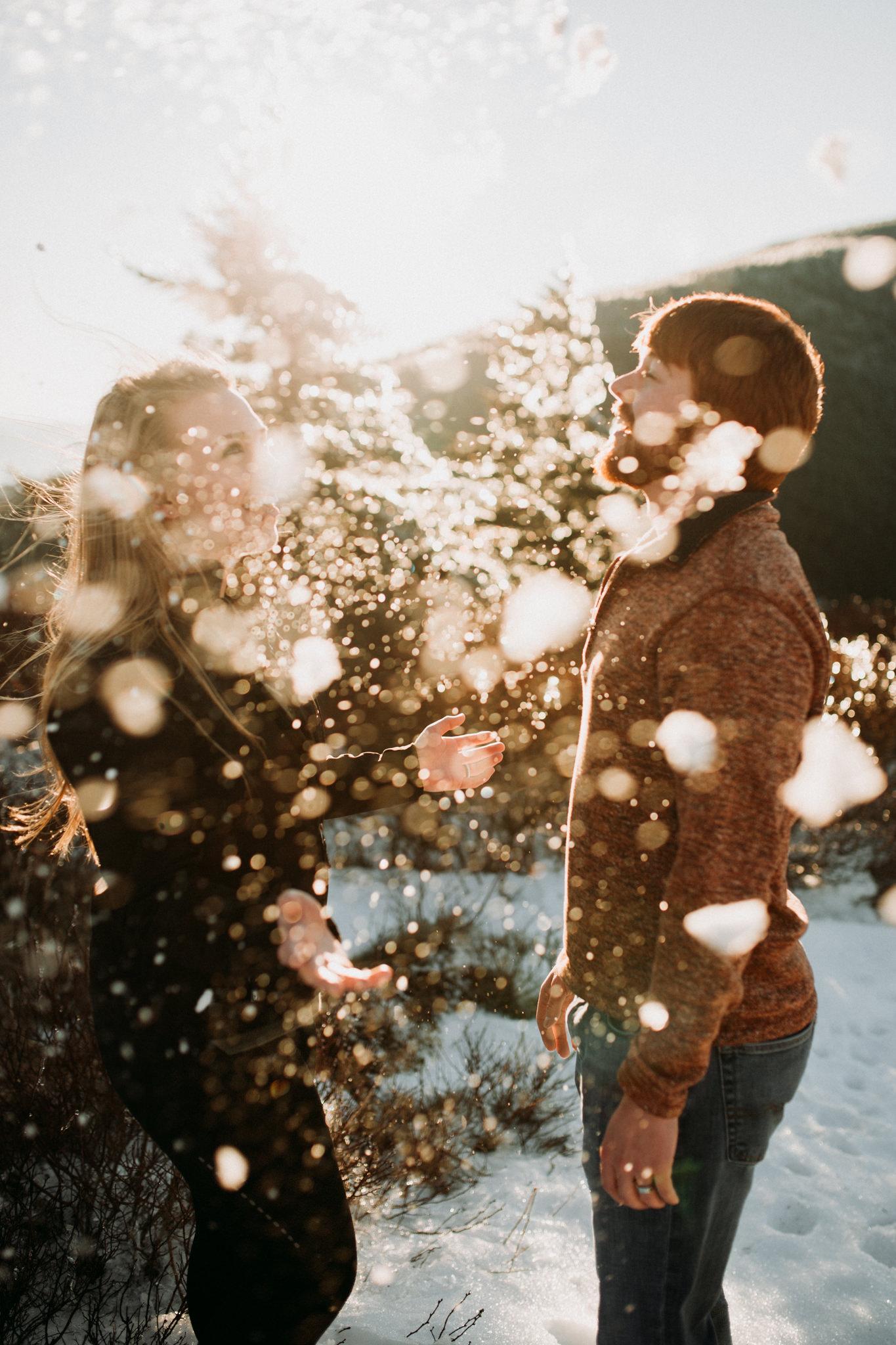 MonicaLeavellPhoto-AshleyMitch-NorthCarolina-Adventure-Engagement-Photographer-29.jpg