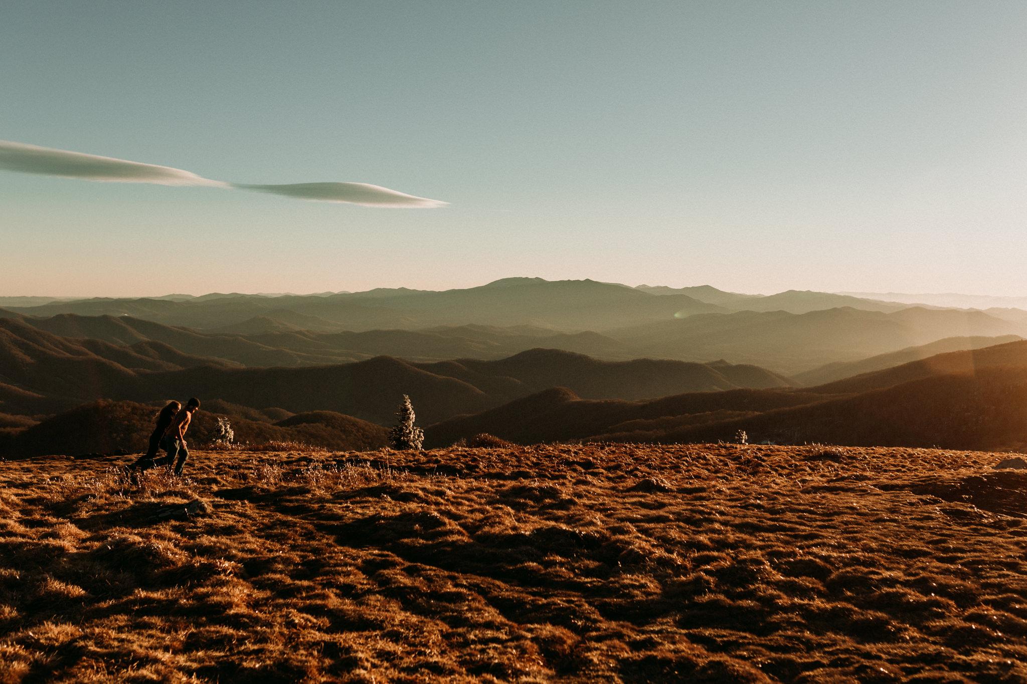 MonicaLeavellPhoto-AshleyMitch-NorthCarolina-Adventure-Engagement-Photographer-32.jpg