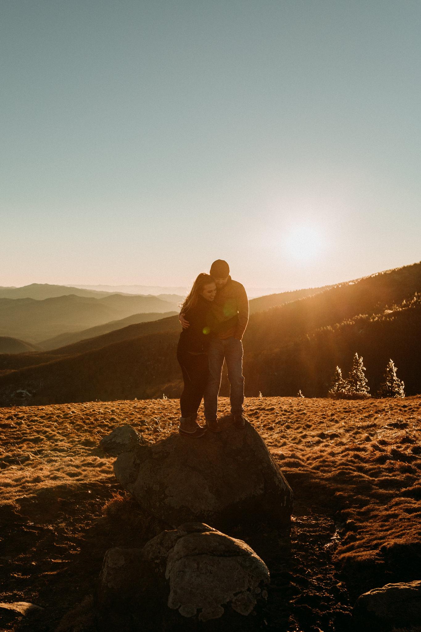 MonicaLeavellPhoto-AshleyMitch-NorthCarolina-Adventure-Engagement-Photographer-34.jpg