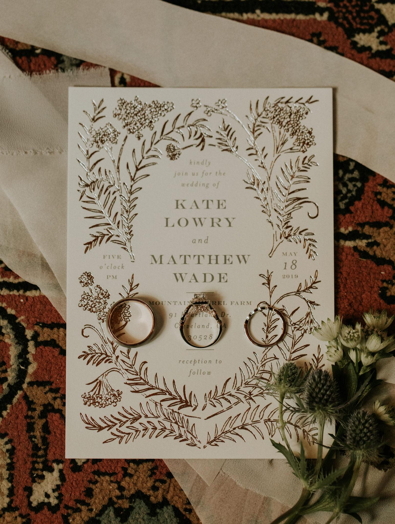 KateMatt-North-Georgia-Wedding-Photographer-Mountain-Laurel-Farm-16.jpg