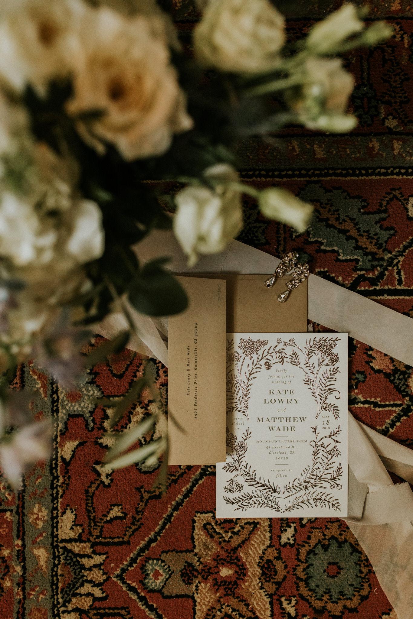 KateMatt-North-Georgia-Wedding-Photographer-Mountain-Laurel-Farm-13.jpg