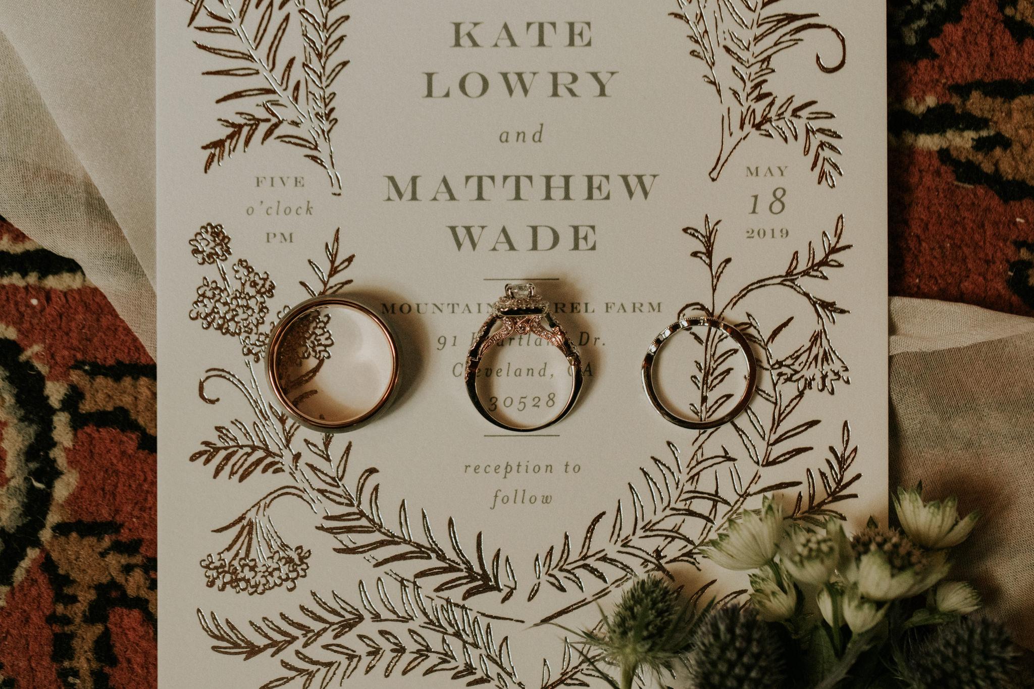 KateMatt-North-Georgia-Wedding-Photographer-Mountain-Laurel-Farm-17.jpg