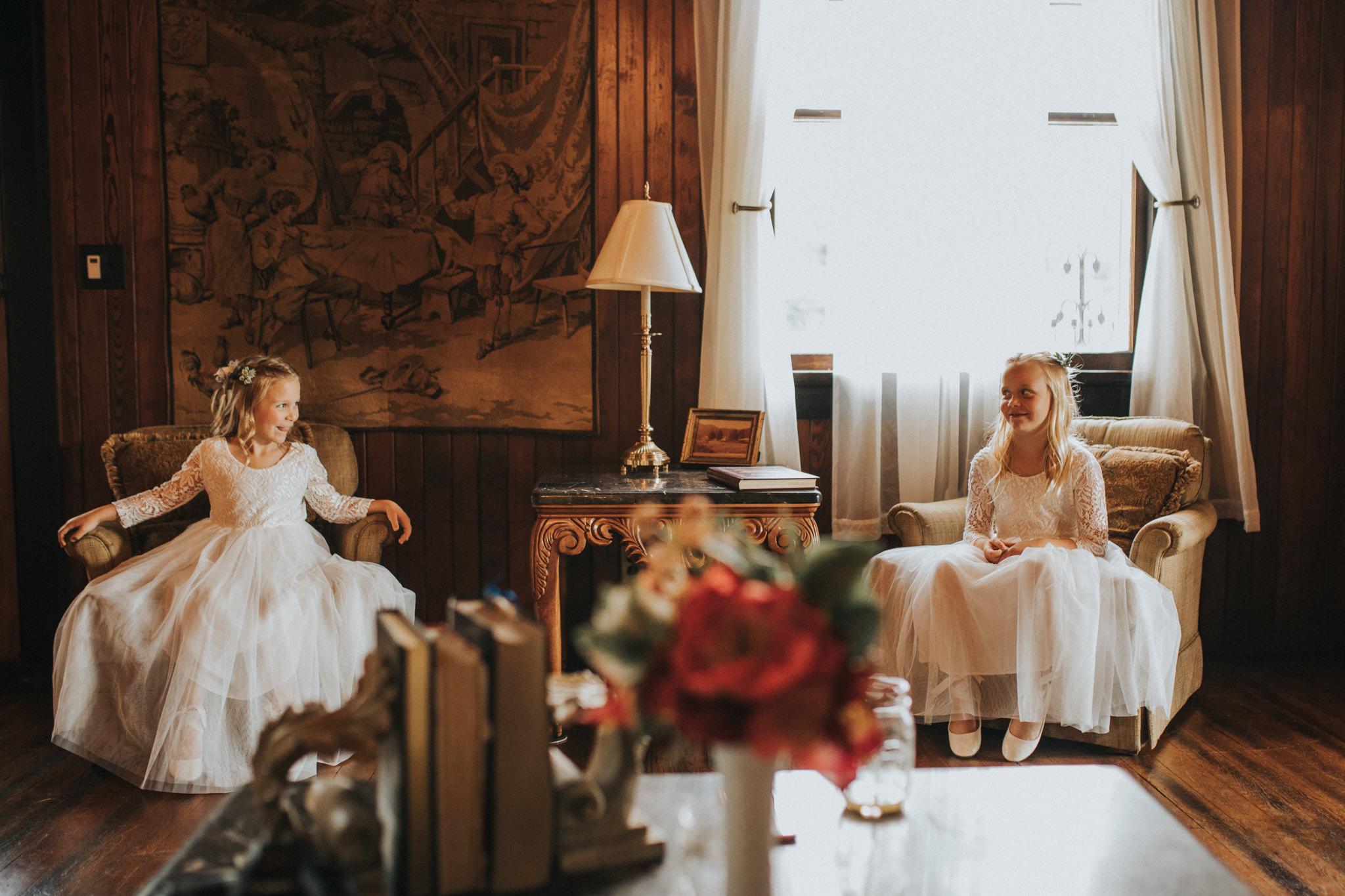 KateMatt-North-Georgia-Wedding-Photographer-Mountain-Laurel-Farm-27.jpg