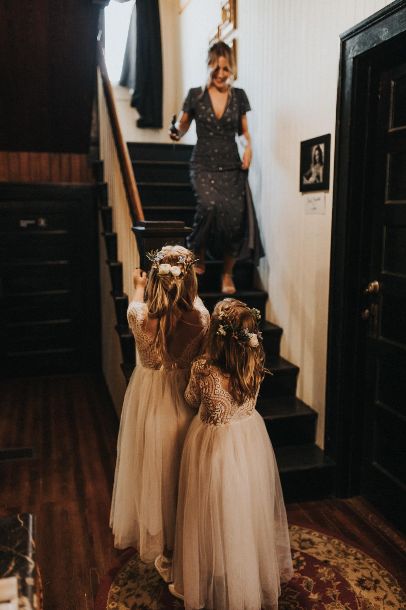 KateMatt-North-Georgia-Wedding-Photographer-Mountain-Laurel-Farm-31.jpg