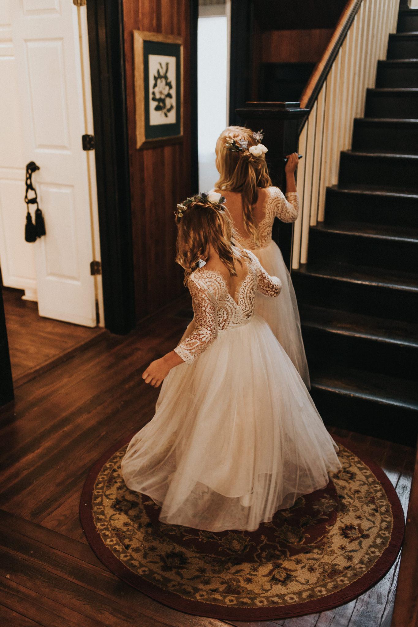 KateMatt-North-Georgia-Wedding-Photographer-Mountain-Laurel-Farm-30.jpg