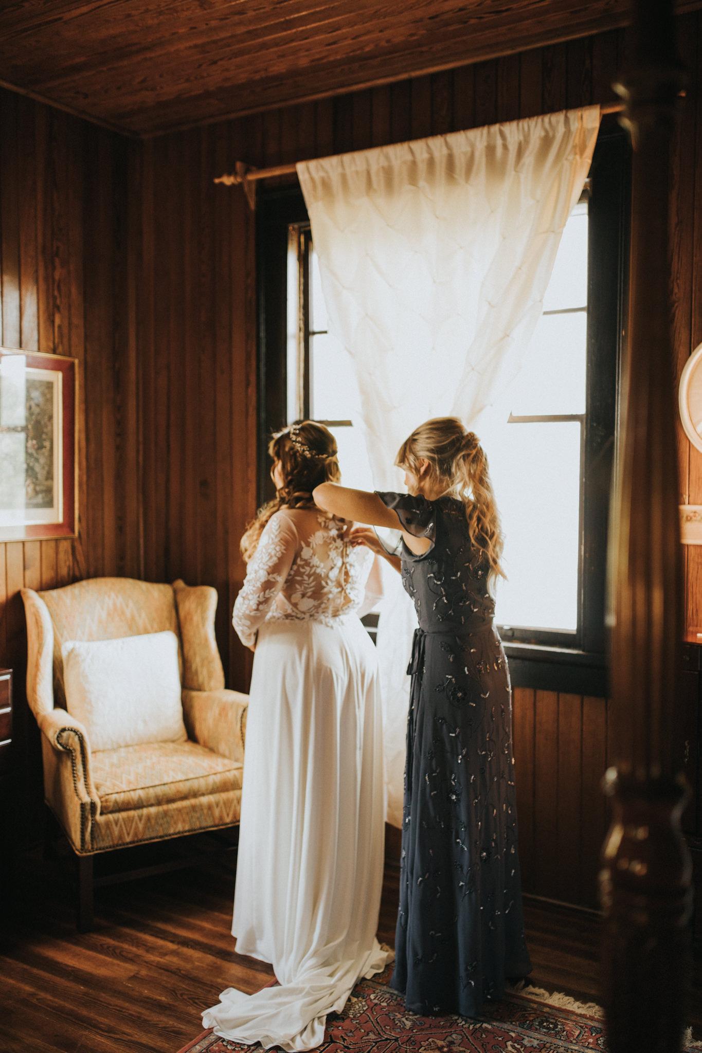 KateMatt-North-Georgia-Wedding-Photographer-Mountain-Laurel-Farm-33.jpg