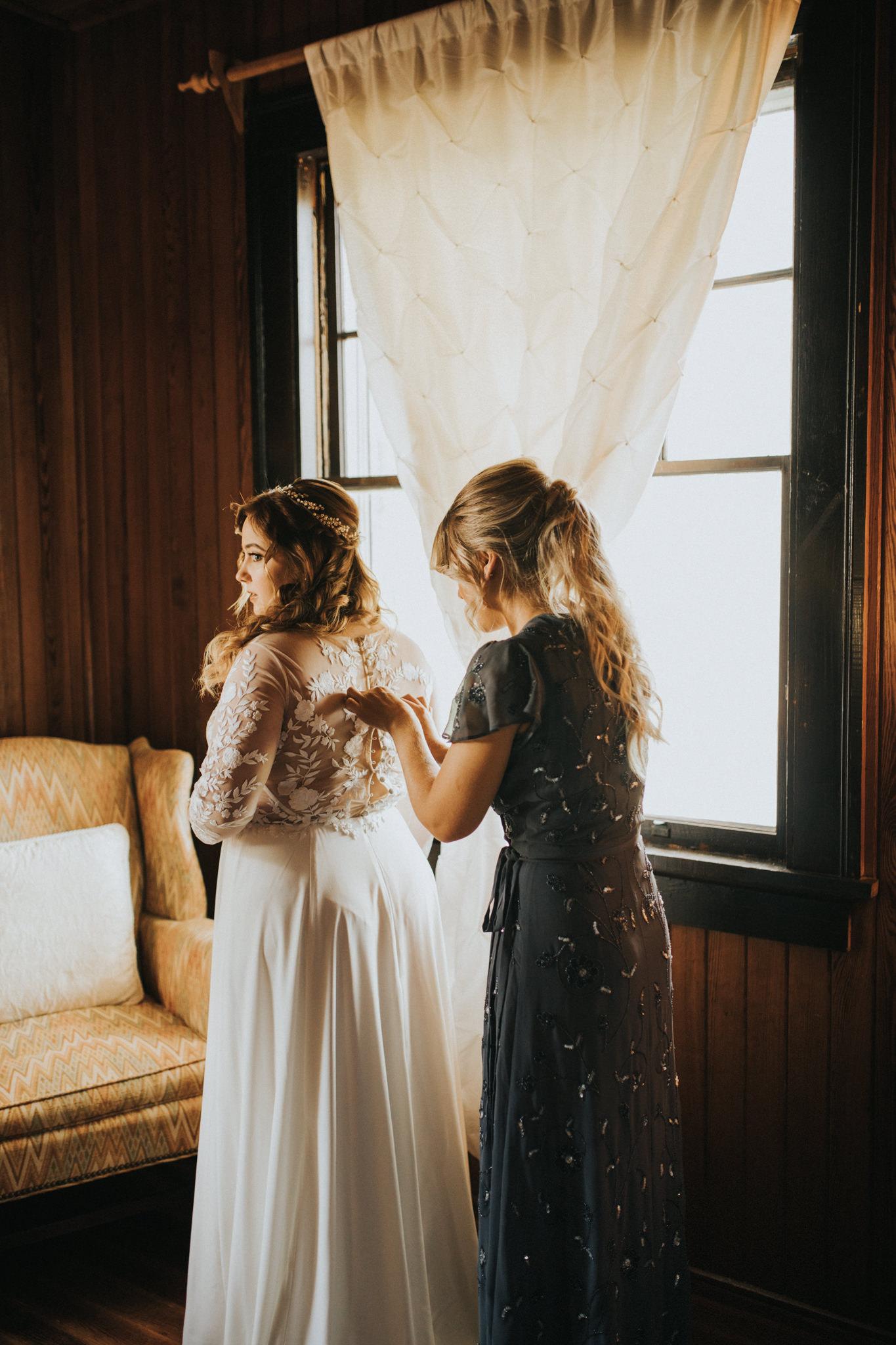 KateMatt-North-Georgia-Wedding-Photographer-Mountain-Laurel-Farm-35.jpg