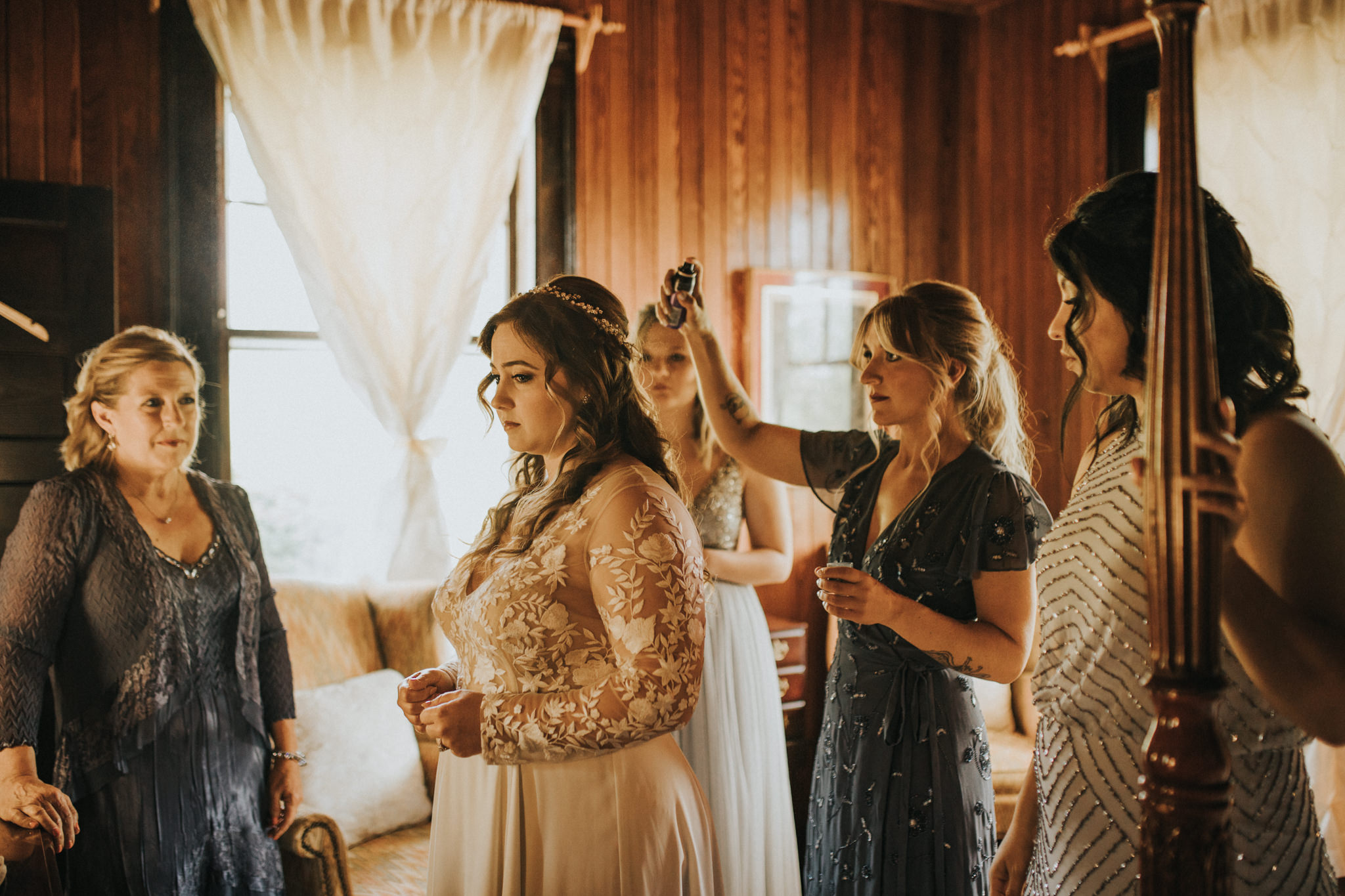 KateMatt-North-Georgia-Wedding-Photographer-Mountain-Laurel-Farm-37.jpg