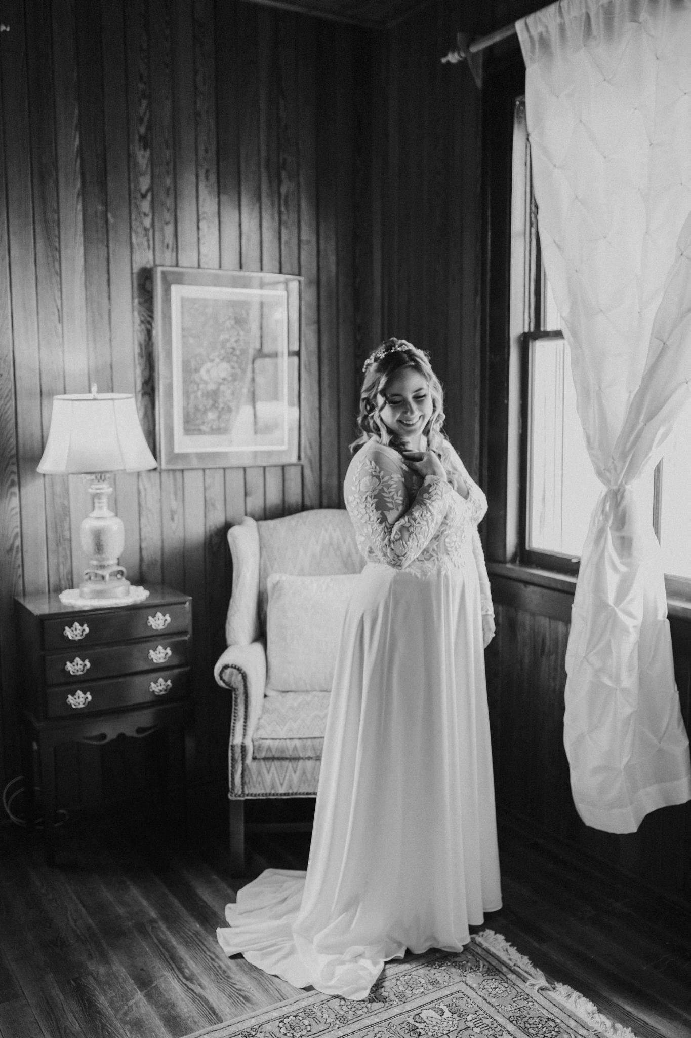 KateMatt-North-Georgia-Wedding-Photographer-Mountain-Laurel-Farm-40.jpg