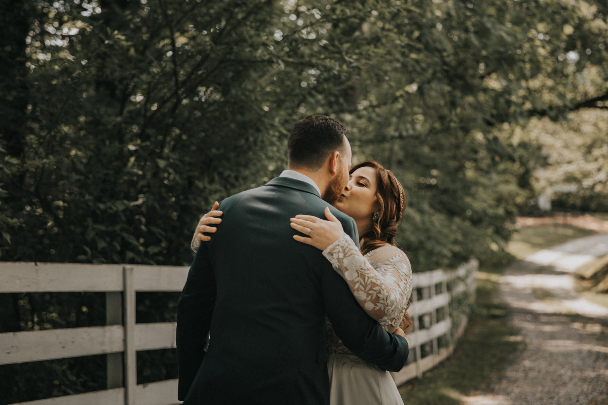 KateMatt-North-Georgia-Wedding-Photographer-Mountain-Laurel-Farm-43.jpg