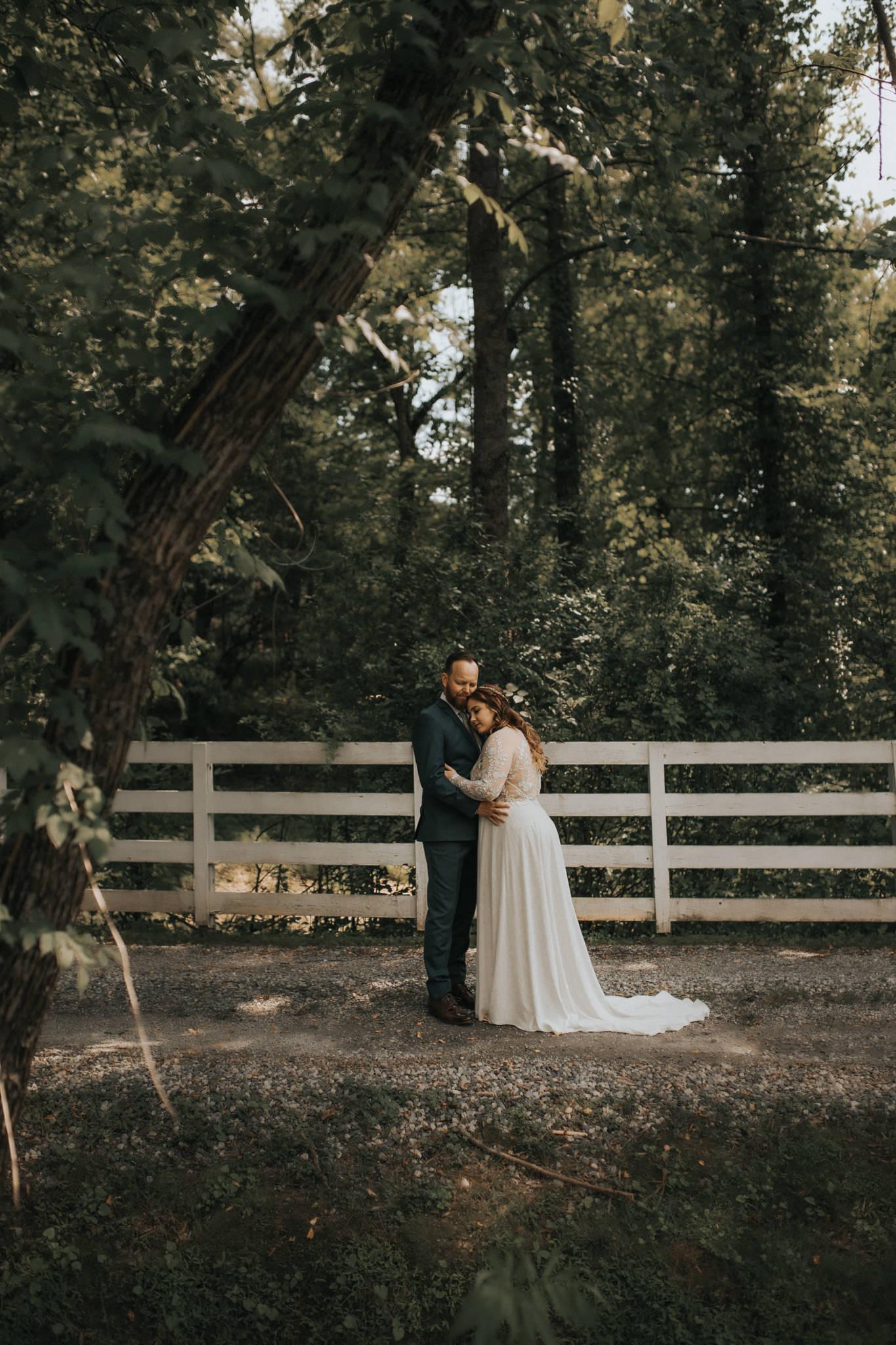 KateMatt-North-Georgia-Wedding-Photographer-Mountain-Laurel-Farm-45.jpg