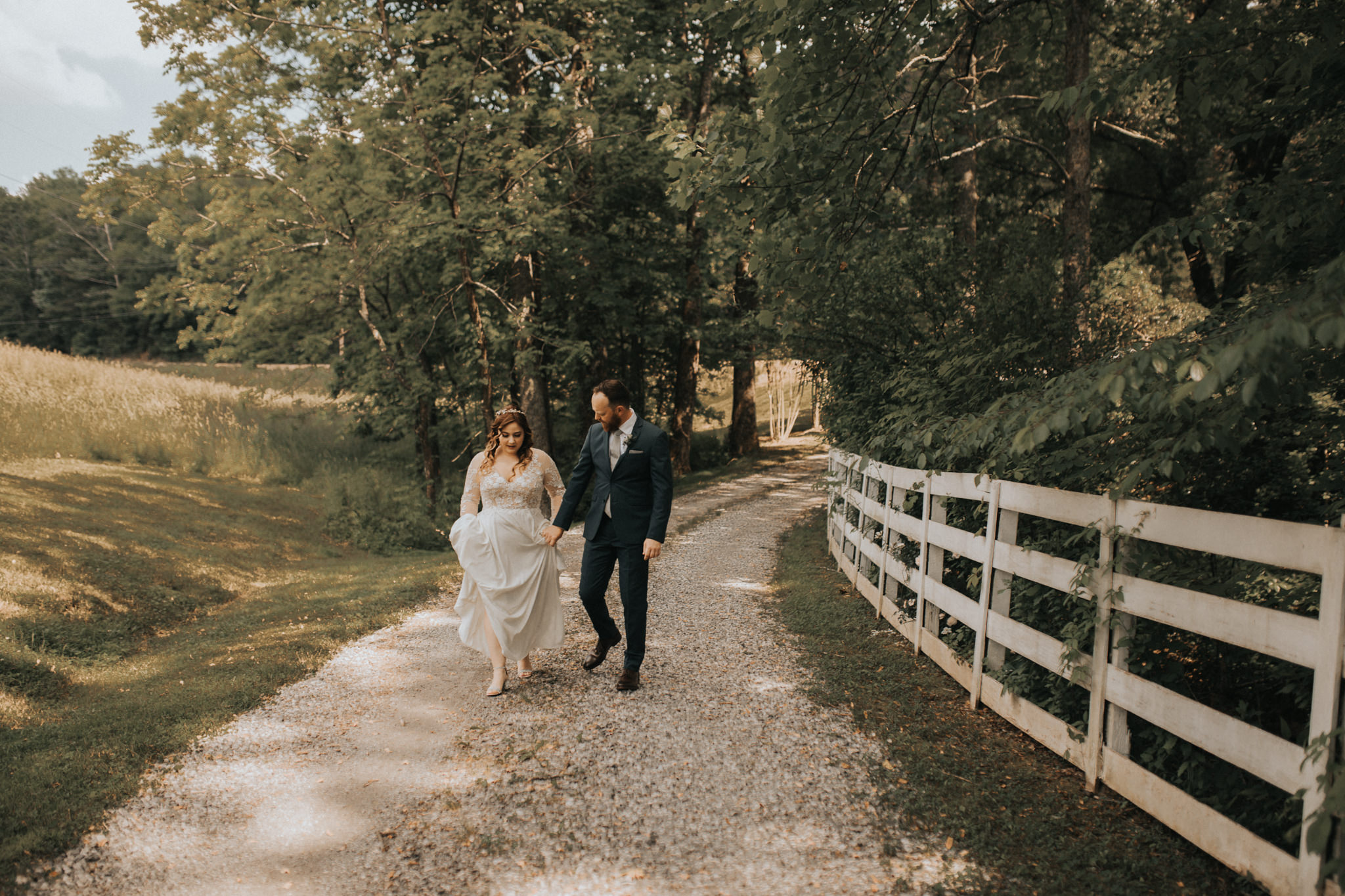 KateMatt-North-Georgia-Wedding-Photographer-Mountain-Laurel-Farm-47.jpg