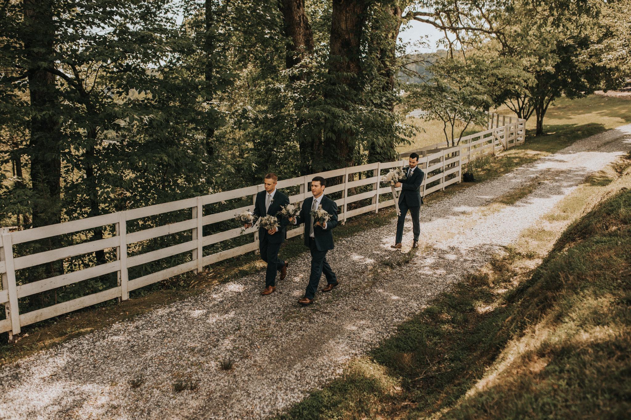 KateMatt-North-Georgia-Wedding-Photographer-Mountain-Laurel-Farm-50.jpg