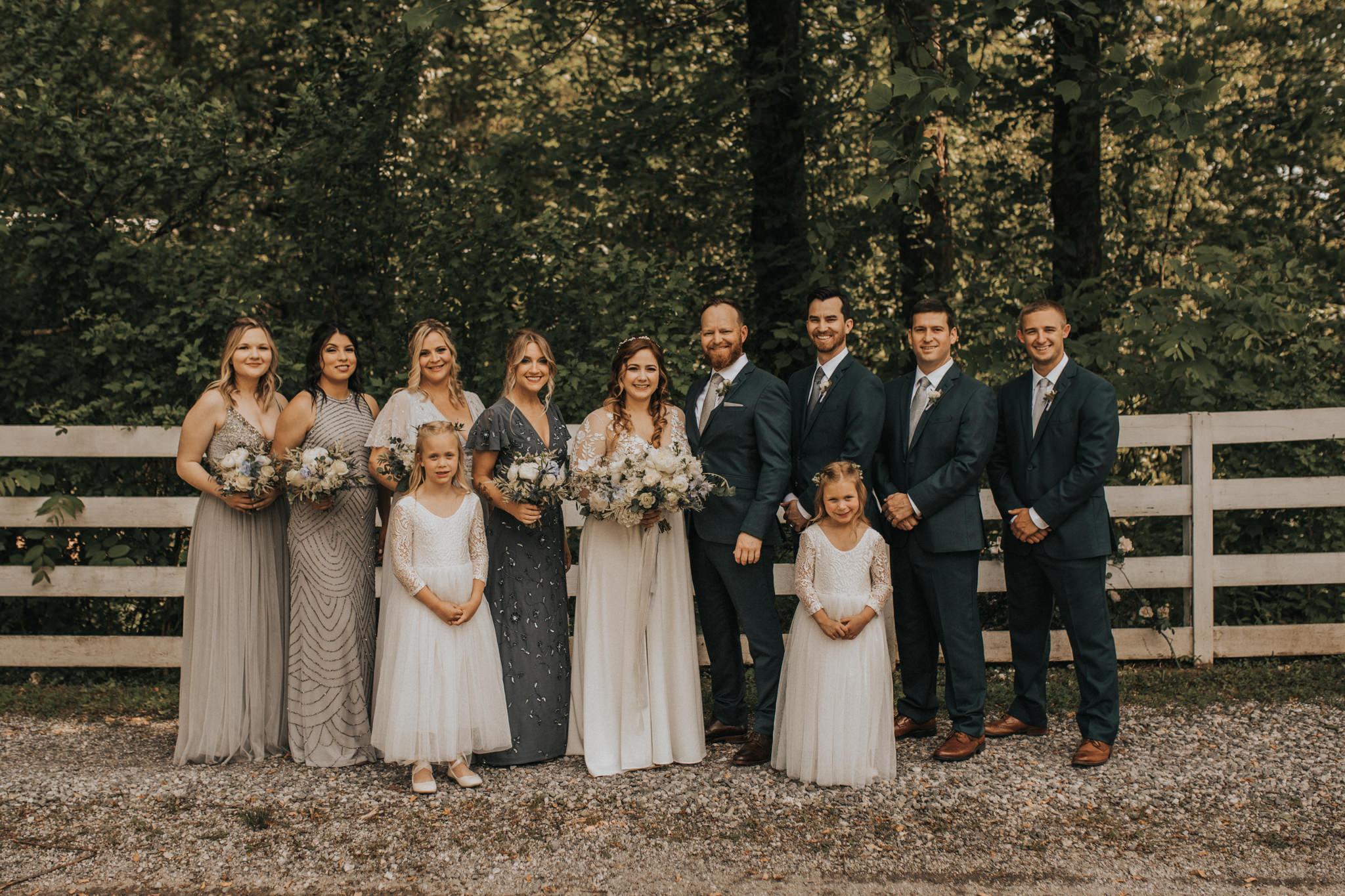 KateMatt-North-Georgia-Wedding-Photographer-Mountain-Laurel-Farm-51.jpg