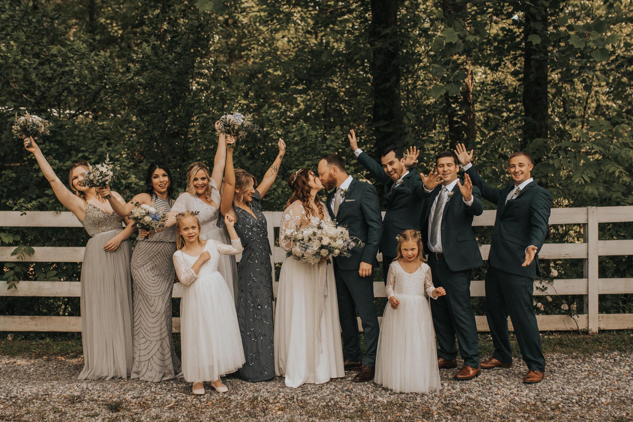 KateMatt-North-Georgia-Wedding-Photographer-Mountain-Laurel-Farm-52.jpg