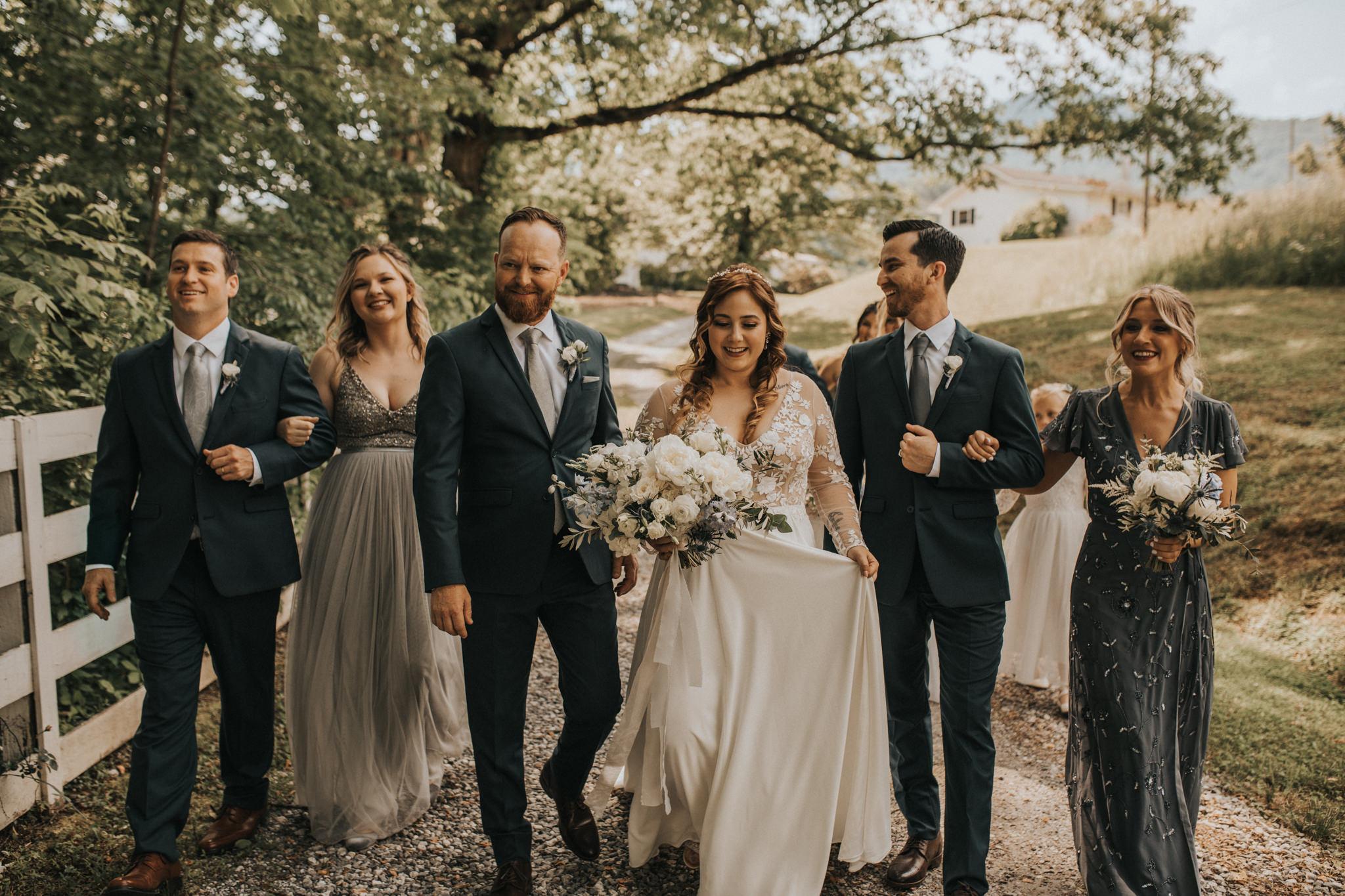 KateMatt-North-Georgia-Wedding-Photographer-Mountain-Laurel-Farm-54.jpg