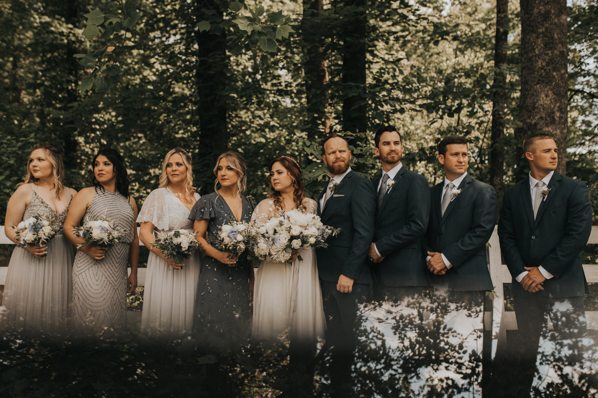 KateMatt-North-Georgia-Wedding-Photographer-Mountain-Laurel-Farm-55.jpg