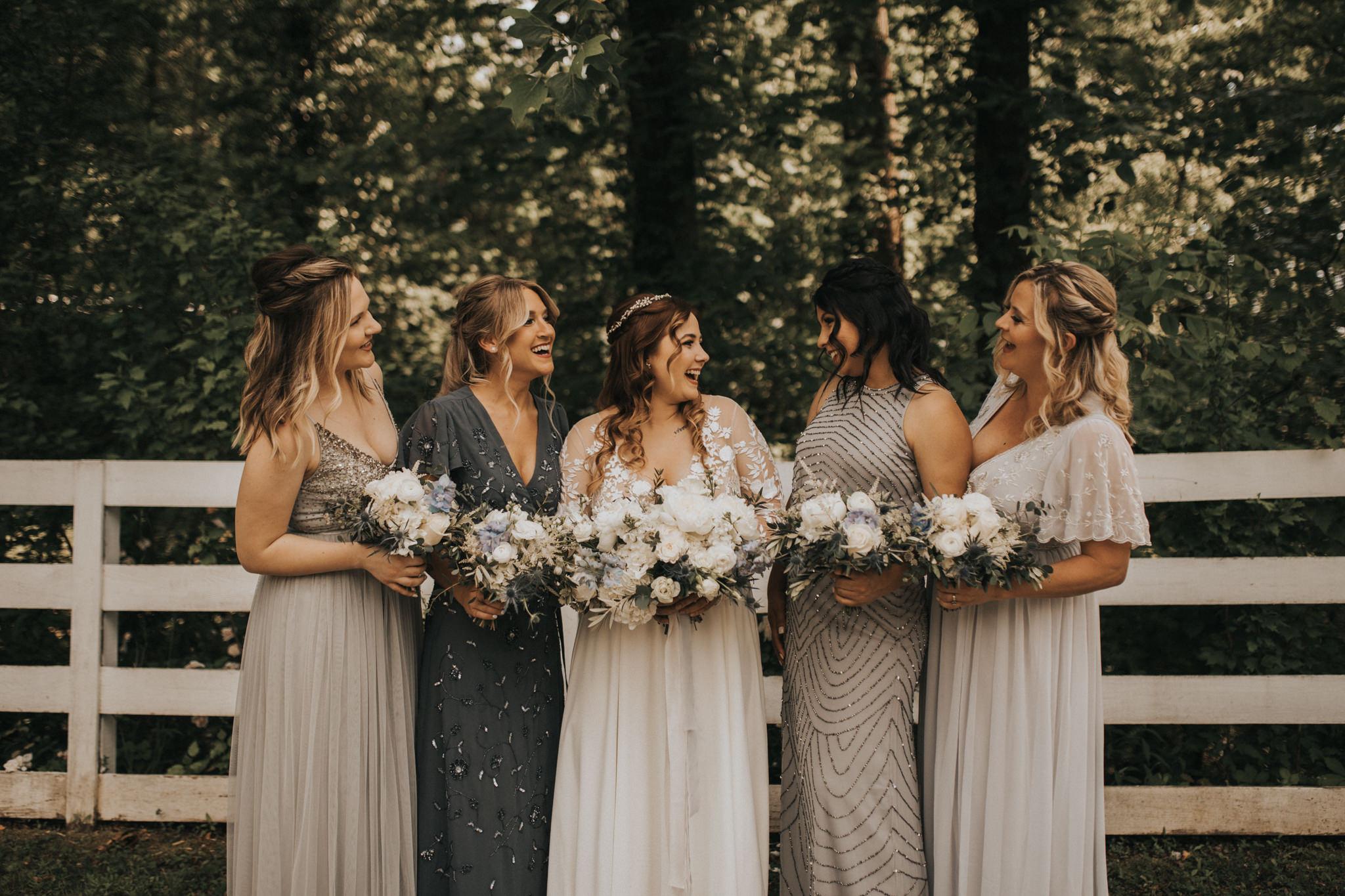 KateMatt-North-Georgia-Wedding-Photographer-Mountain-Laurel-Farm-57.jpg