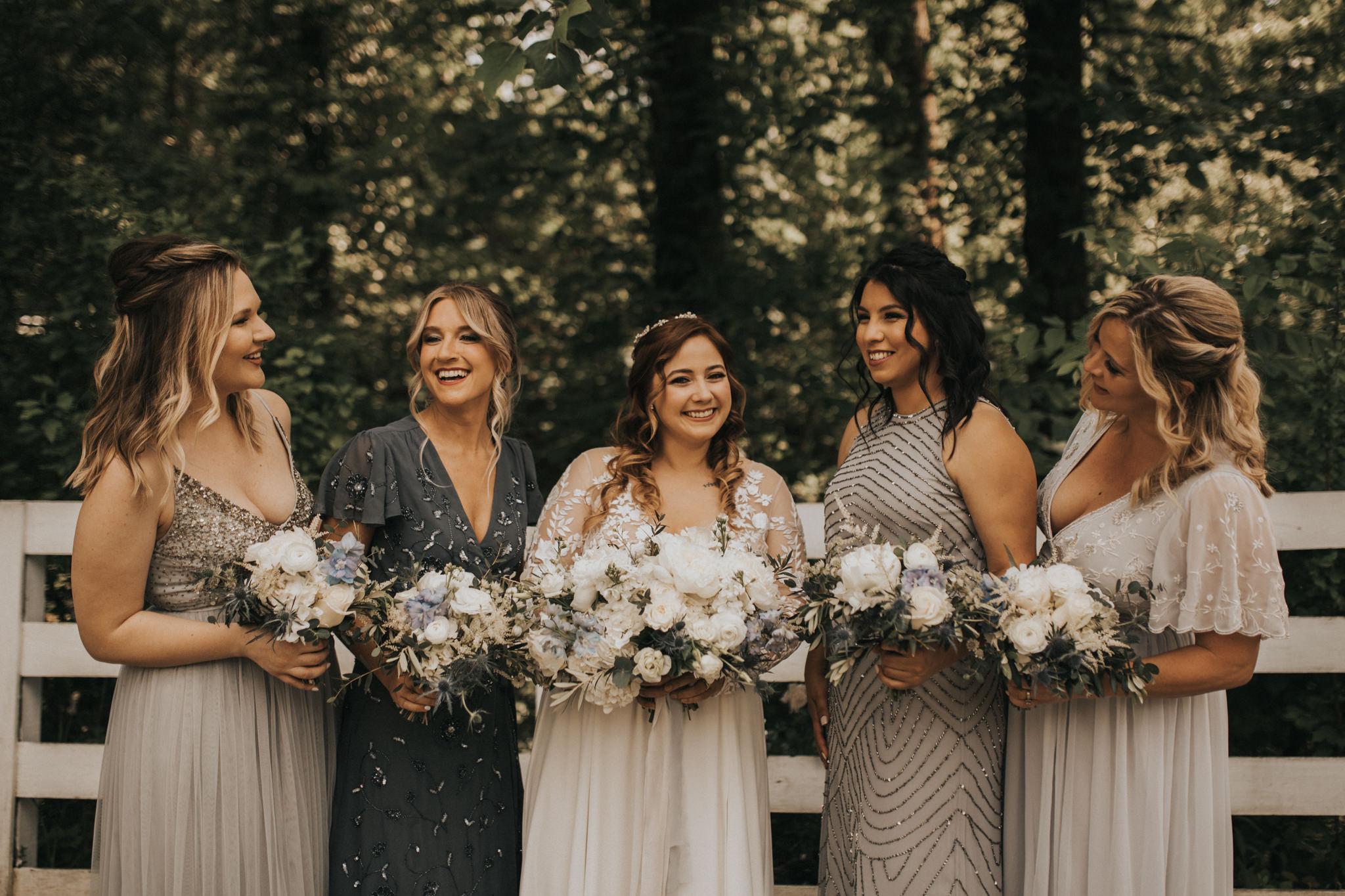 KateMatt-North-Georgia-Wedding-Photographer-Mountain-Laurel-Farm-58.jpg