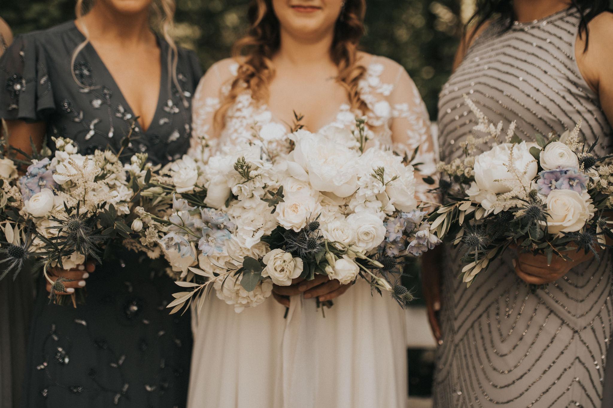 KateMatt-North-Georgia-Wedding-Photographer-Mountain-Laurel-Farm-56.jpg